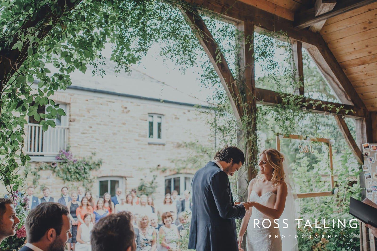 jack-caros-nancarrow-farm-wedding-photography_0115