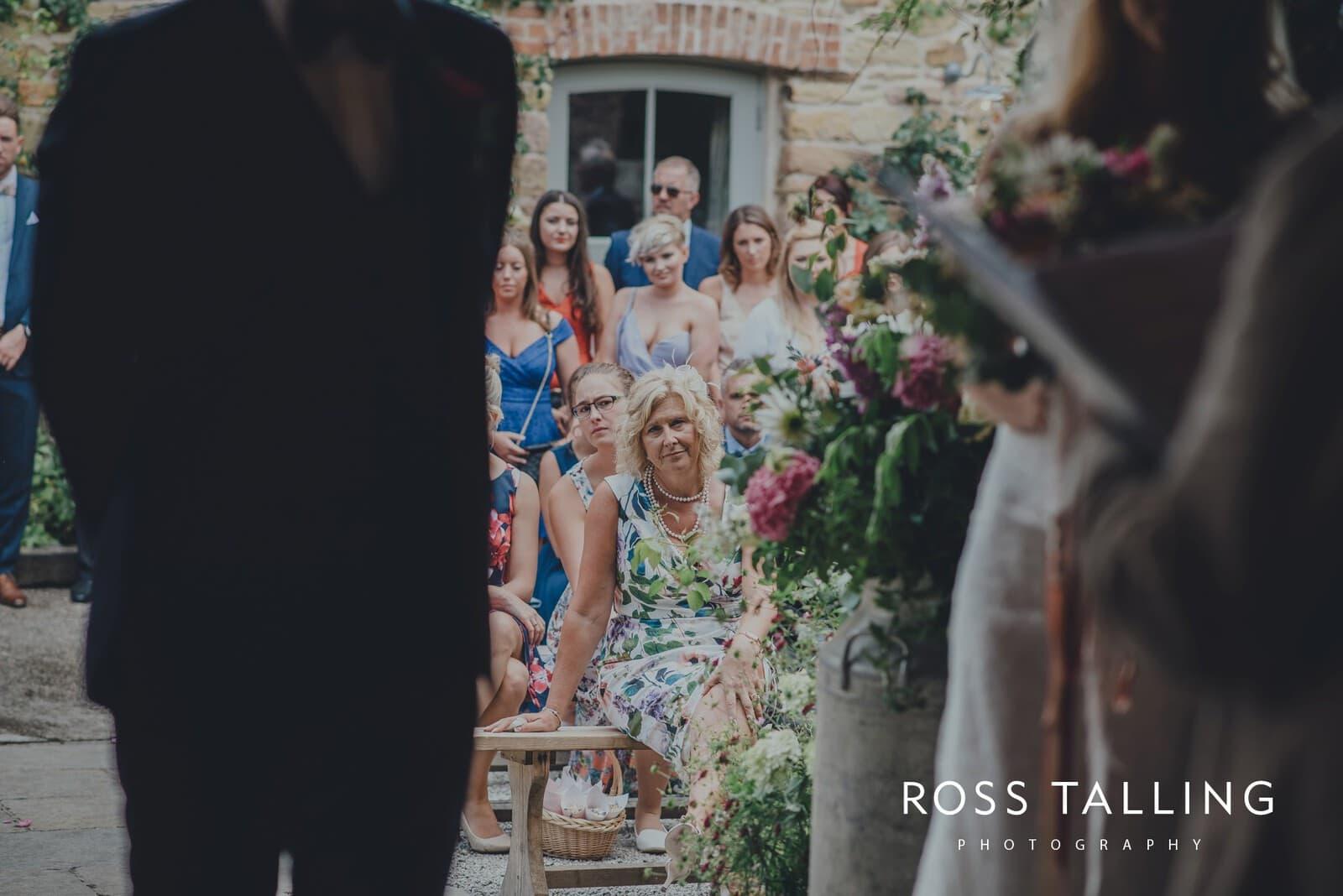 jack-caros-nancarrow-farm-wedding-photography_0100