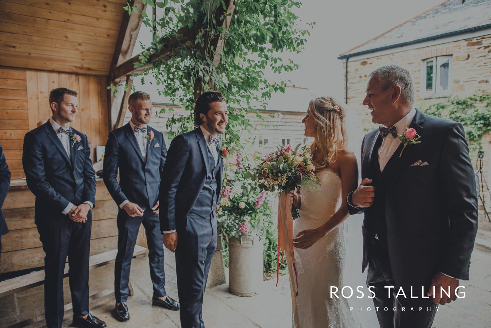 jack-caros-nancarrow-farm-wedding-photography_0095