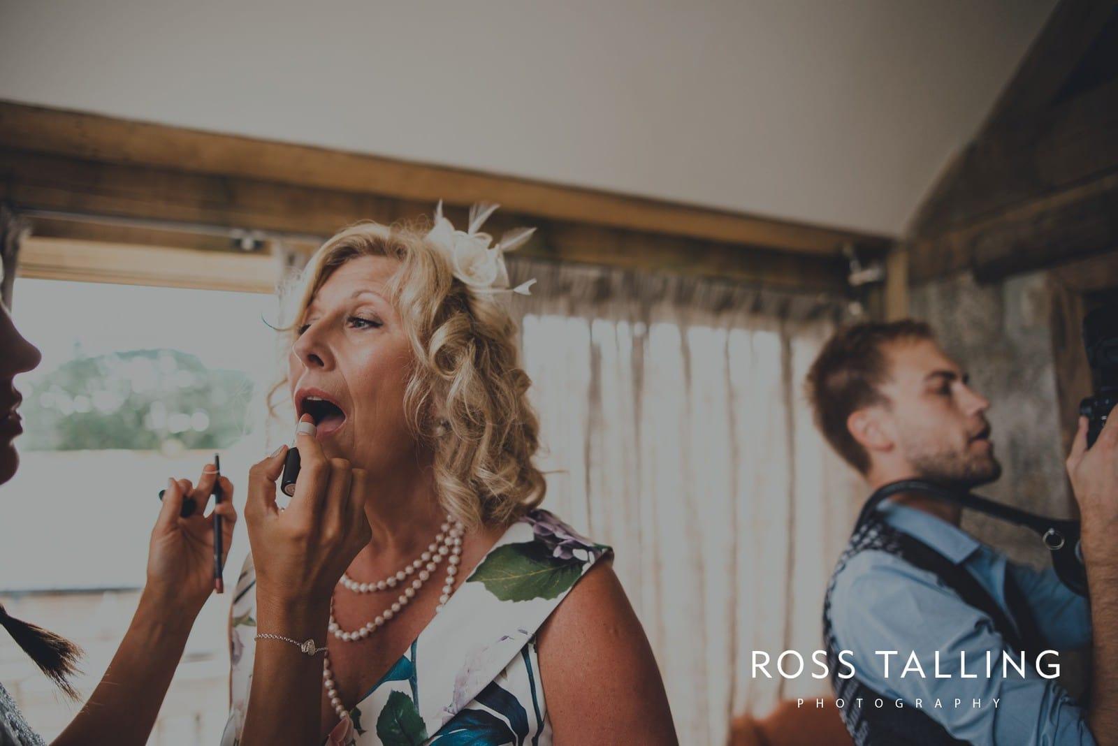 jack-caros-nancarrow-farm-wedding-photography_0063