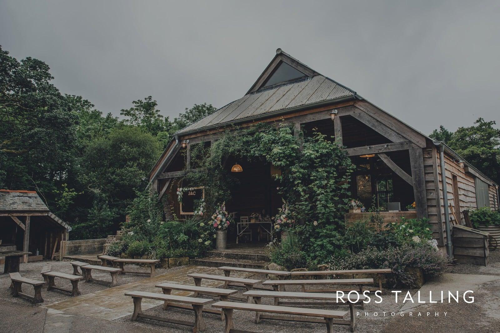 jack-caros-nancarrow-farm-wedding-photography_0062