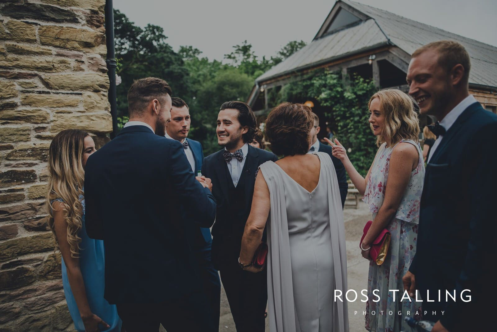 jack-caros-nancarrow-farm-wedding-photography_0061