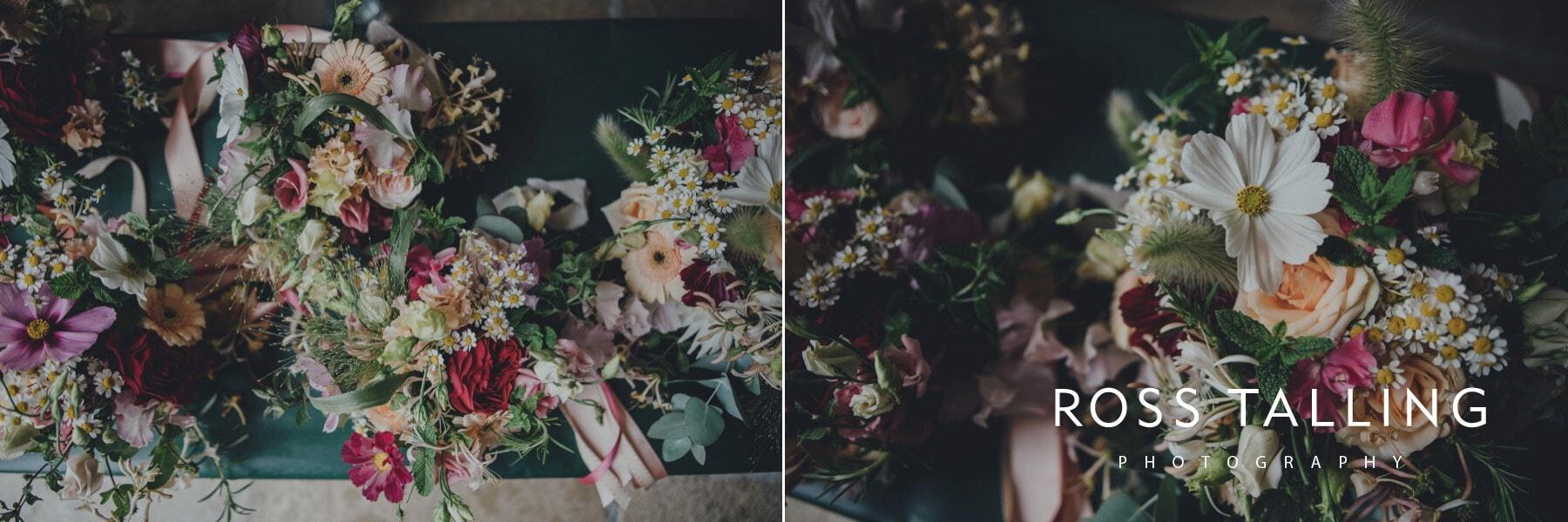 jack-caros-nancarrow-farm-wedding-photography_0043