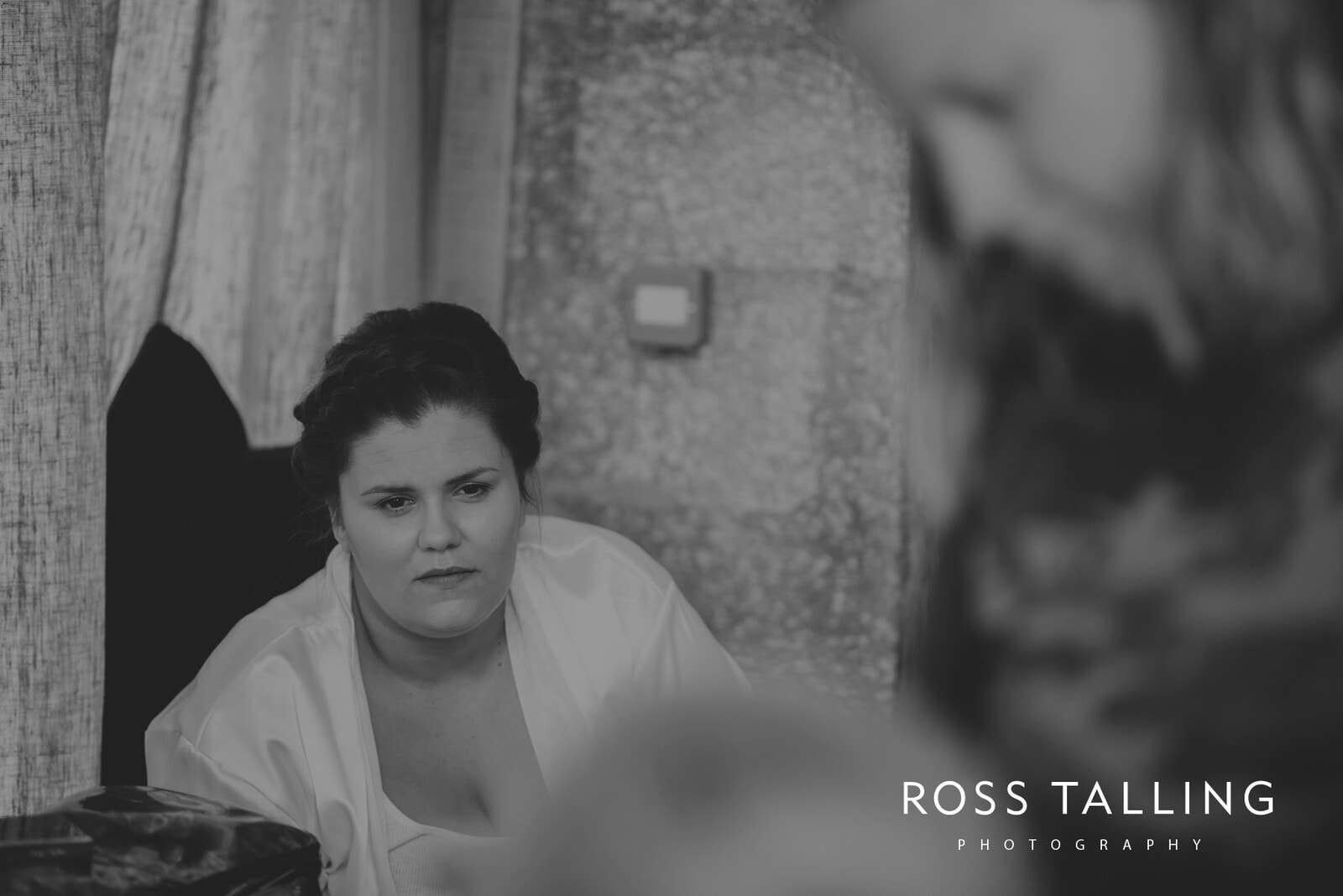 jack-caros-nancarrow-farm-wedding-photography_0029