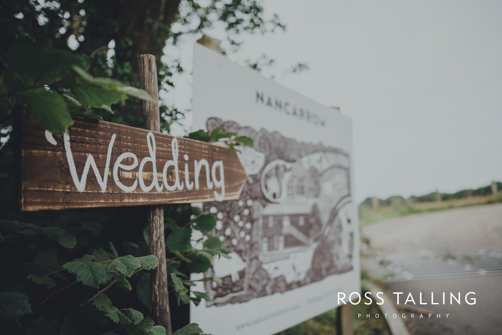 jack-caros-nancarrow-farm-wedding-photography_0000