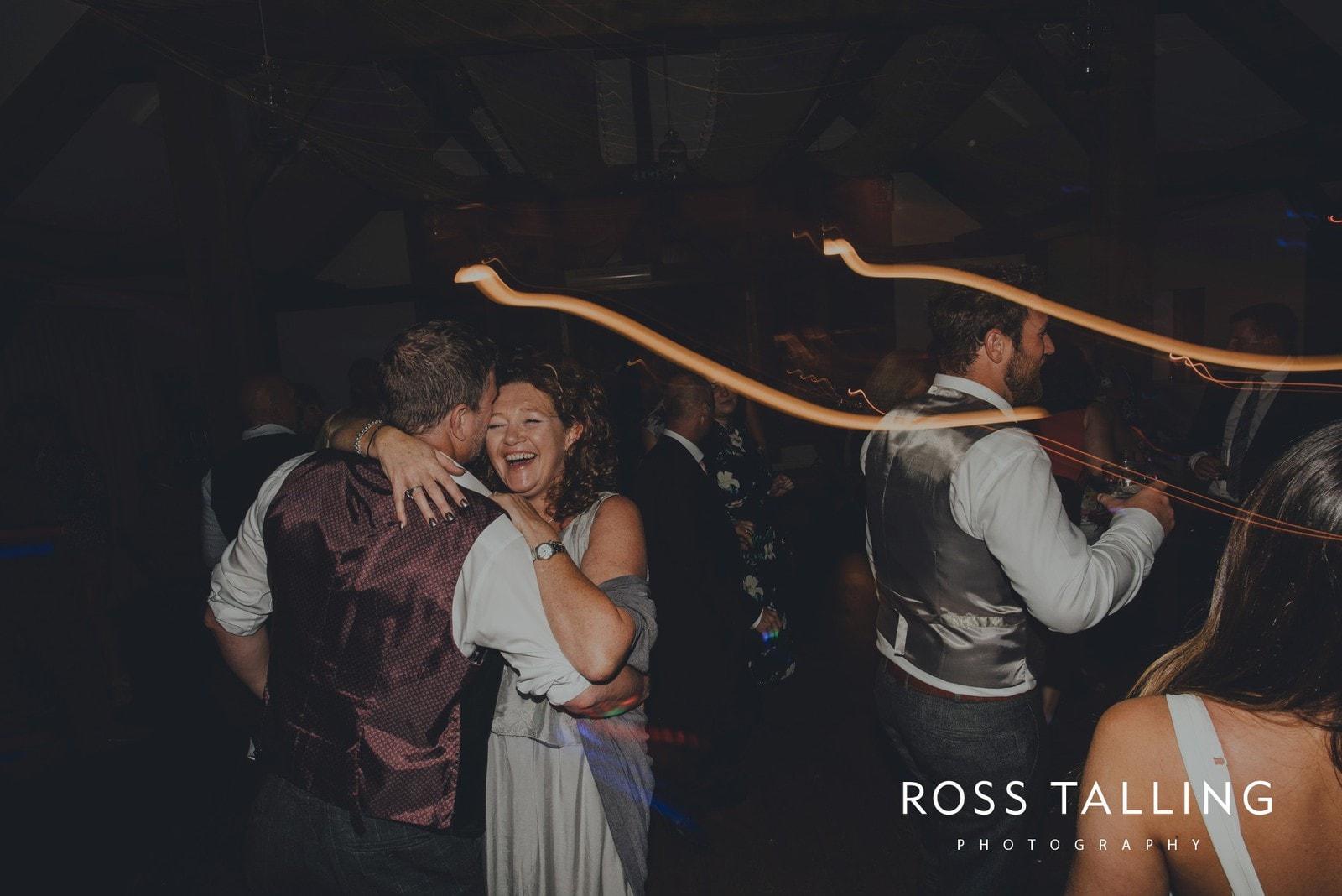 freya-jamies-nancarrow-farm-wedding-photography-cornwall_0216