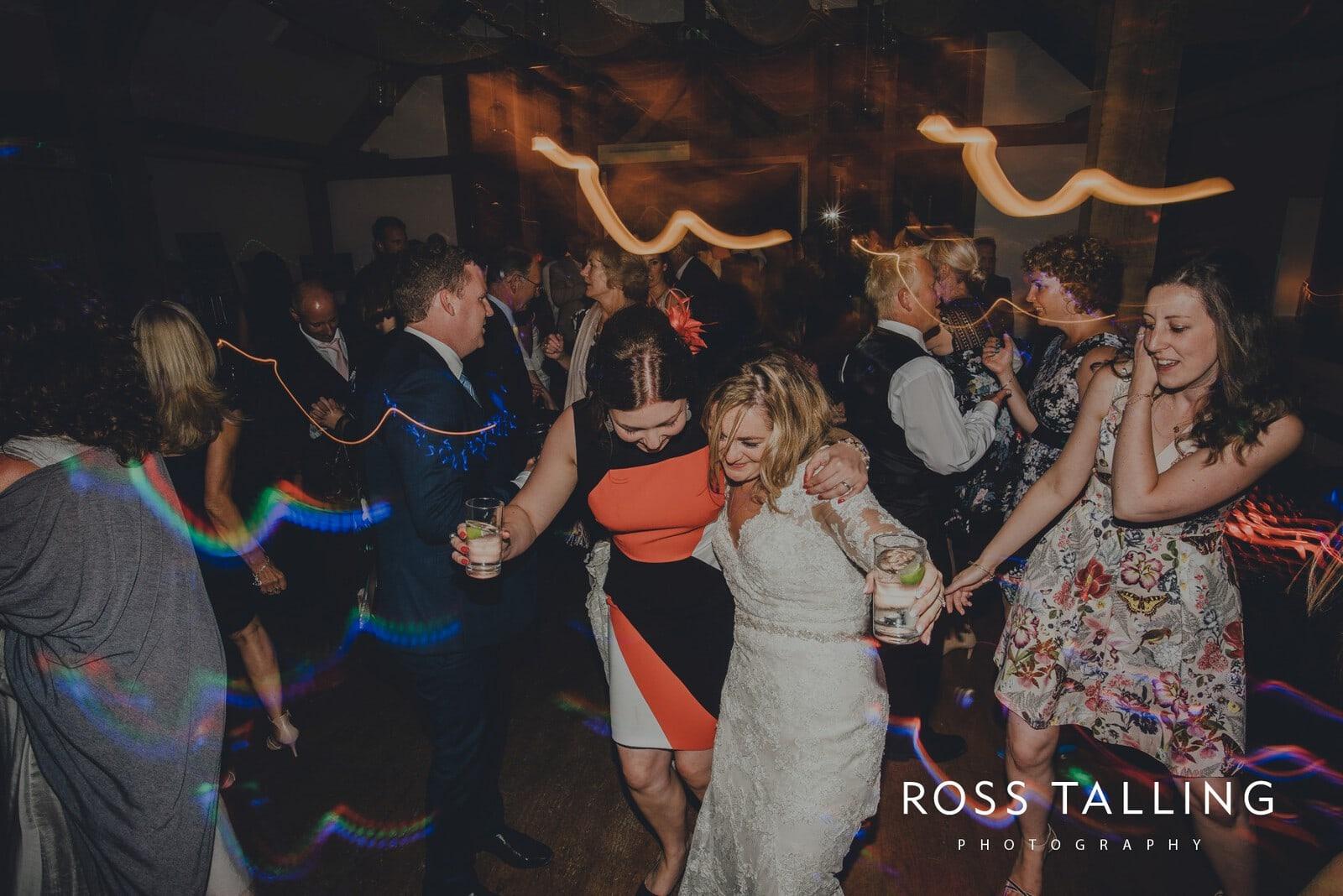 freya-jamies-nancarrow-farm-wedding-photography-cornwall_0215