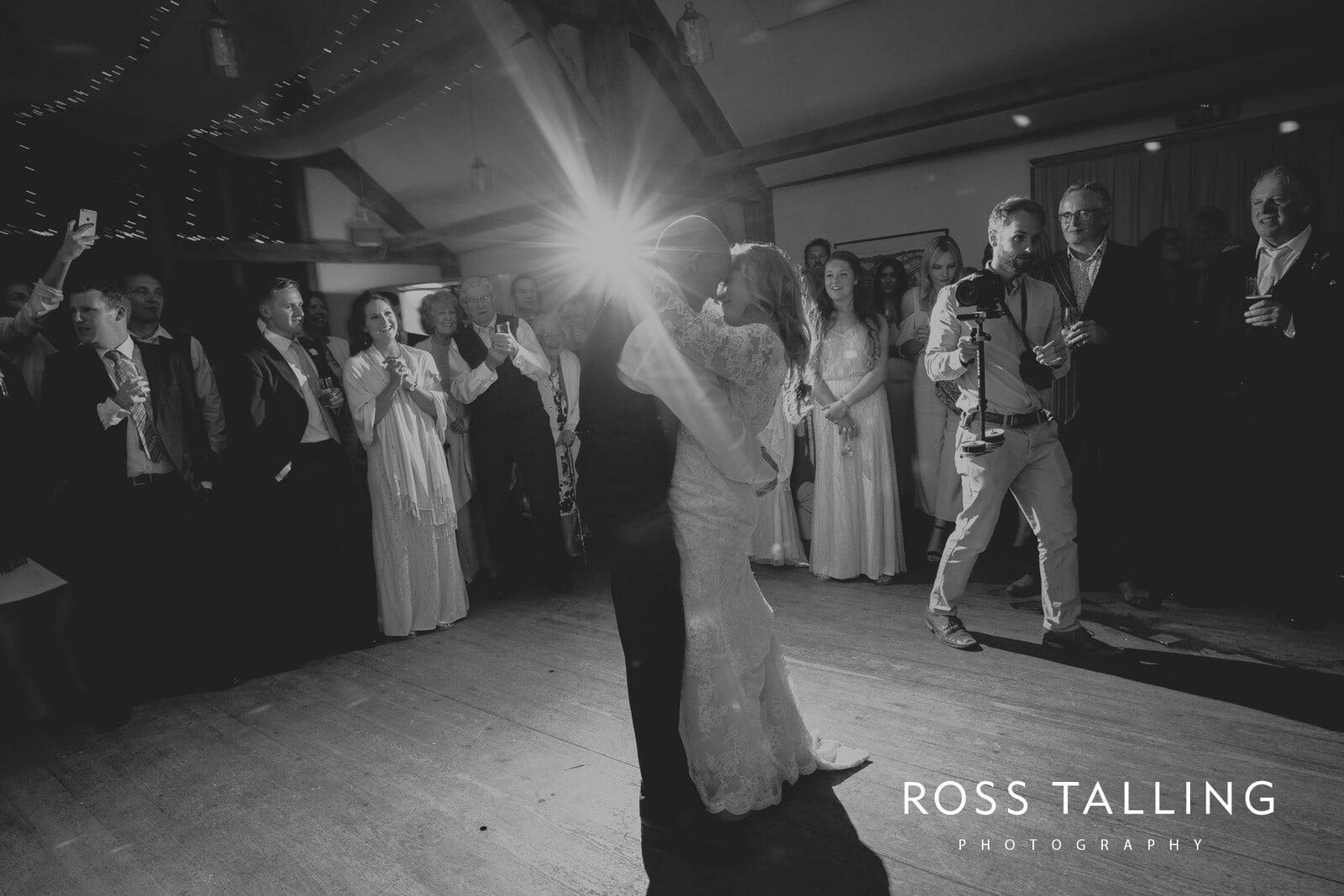 freya-jamies-nancarrow-farm-wedding-photography-cornwall_0212
