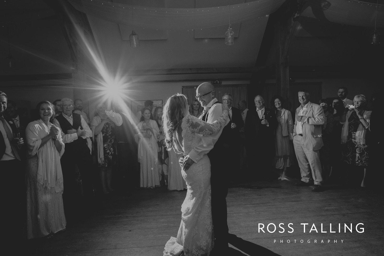 freya-jamies-nancarrow-farm-wedding-photography-cornwall_0211