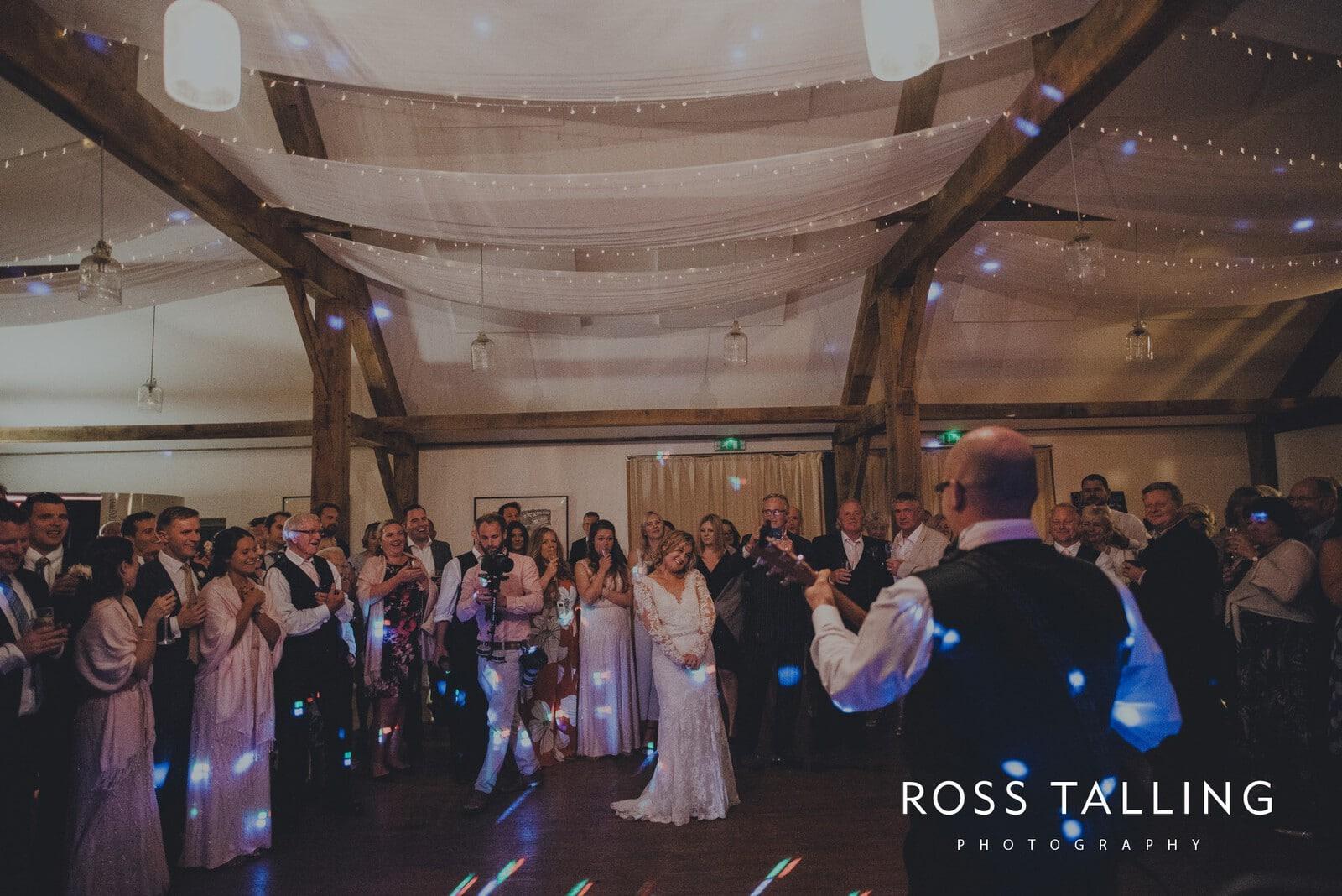 freya-jamies-nancarrow-farm-wedding-photography-cornwall_0209