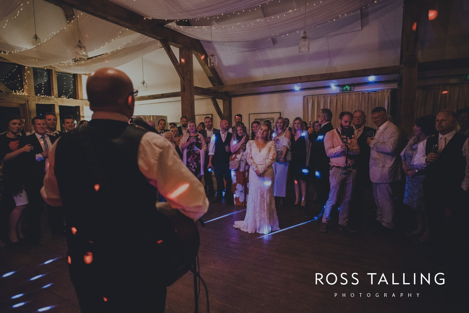 freya-jamies-nancarrow-farm-wedding-photography-cornwall_0208