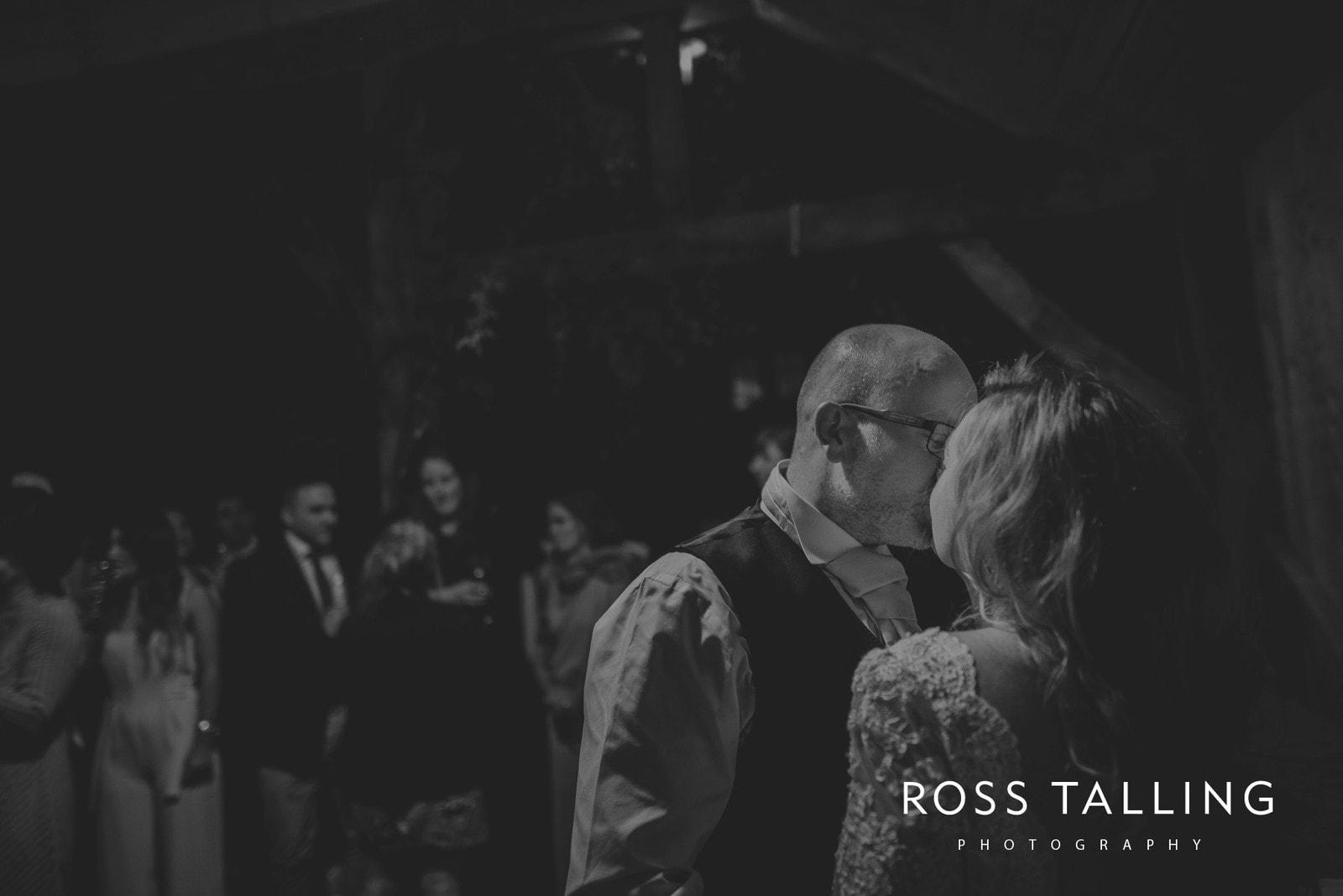 freya-jamies-nancarrow-farm-wedding-photography-cornwall_0205