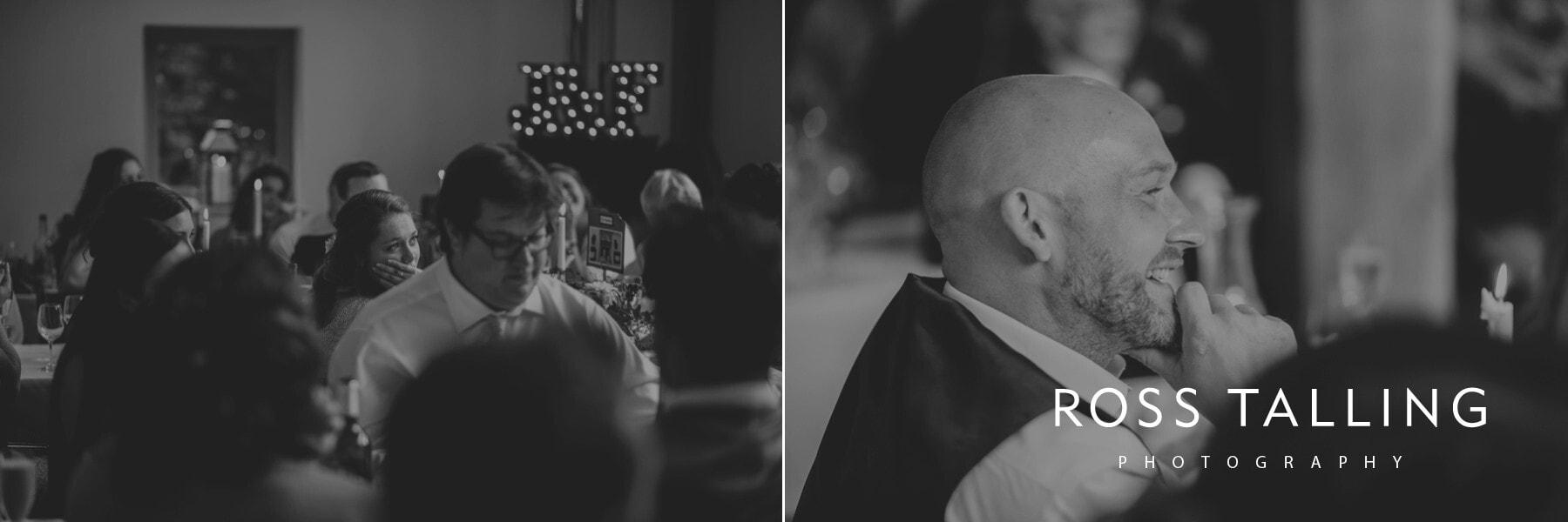 freya-jamies-nancarrow-farm-wedding-photography-cornwall_0167