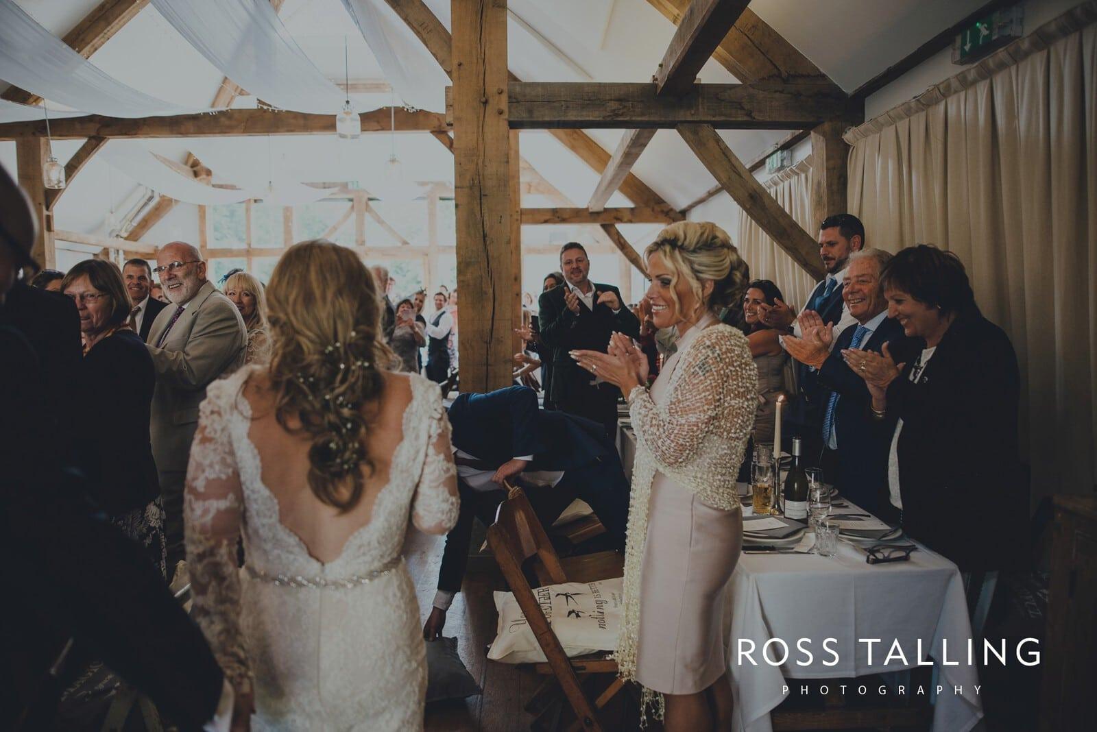freya-jamies-nancarrow-farm-wedding-photography-cornwall_0158