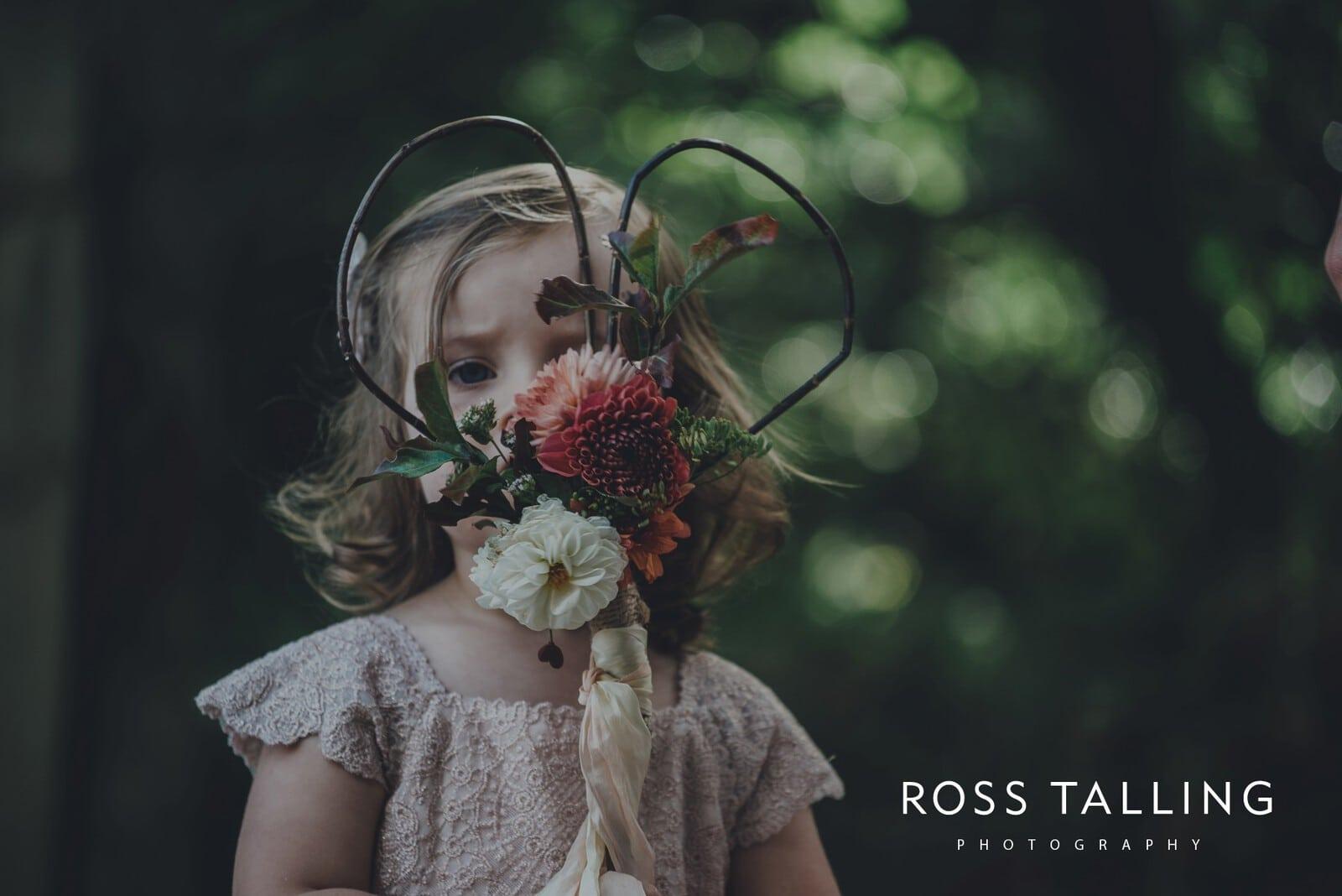 freya-jamies-nancarrow-farm-wedding-photography-cornwall_0154