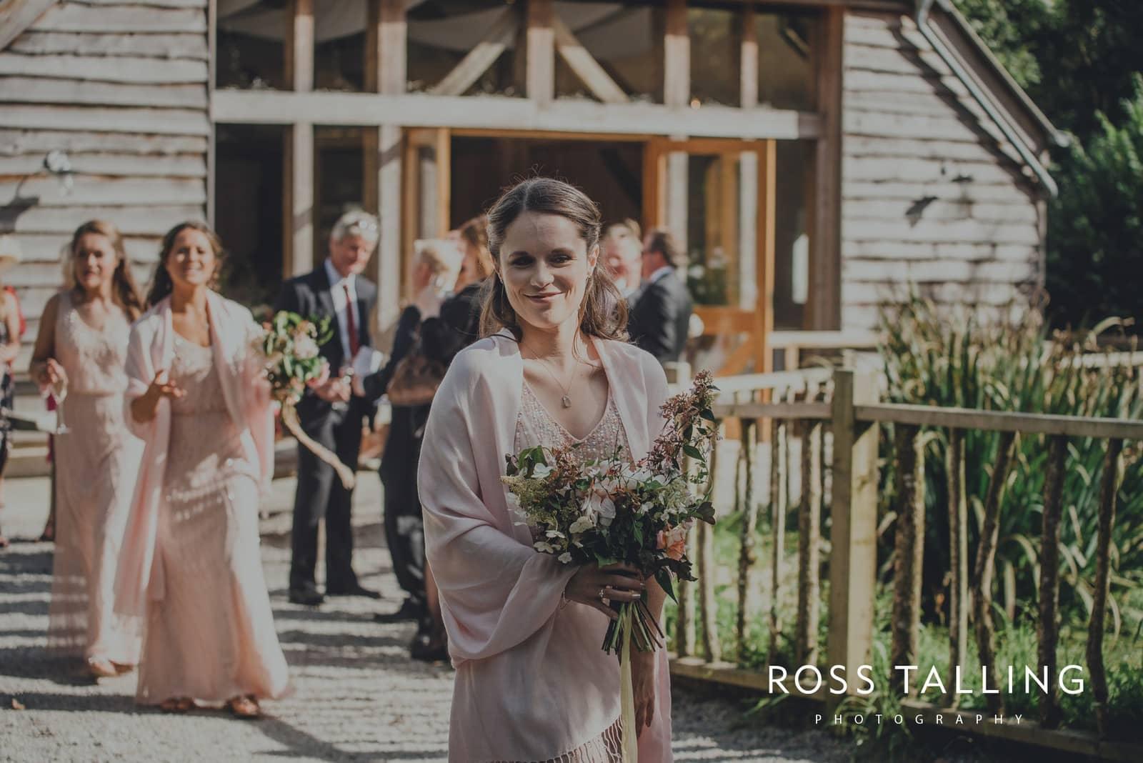 freya-jamies-nancarrow-farm-wedding-photography-cornwall_0153
