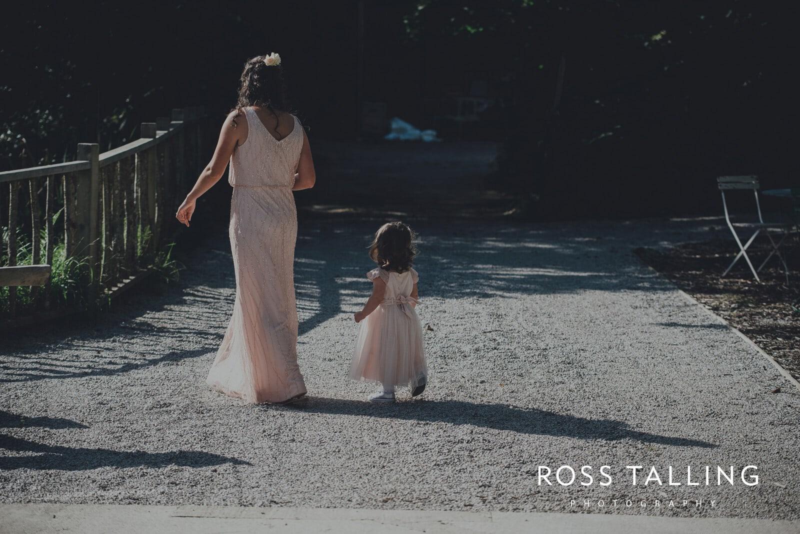 freya-jamies-nancarrow-farm-wedding-photography-cornwall_0151