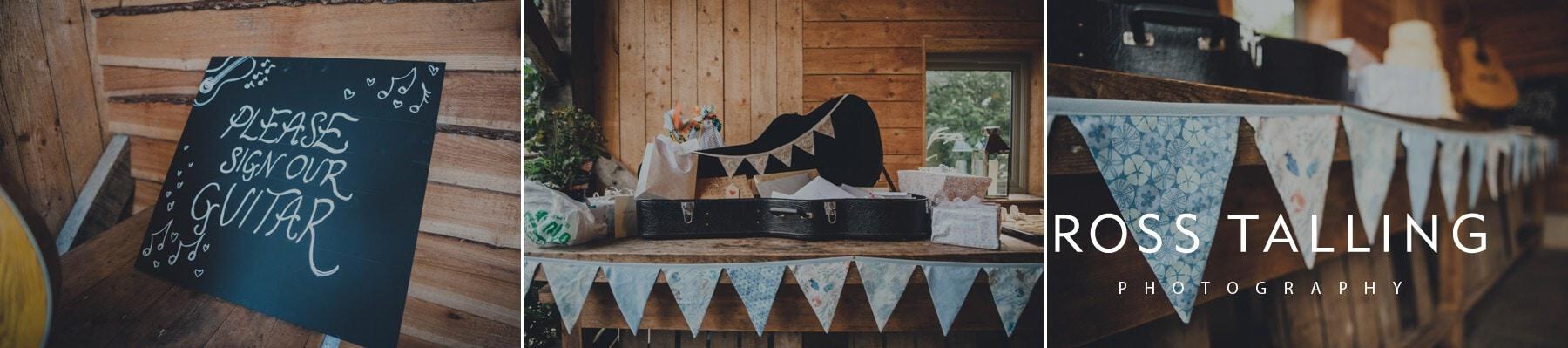 freya-jamies-nancarrow-farm-wedding-photography-cornwall_0150