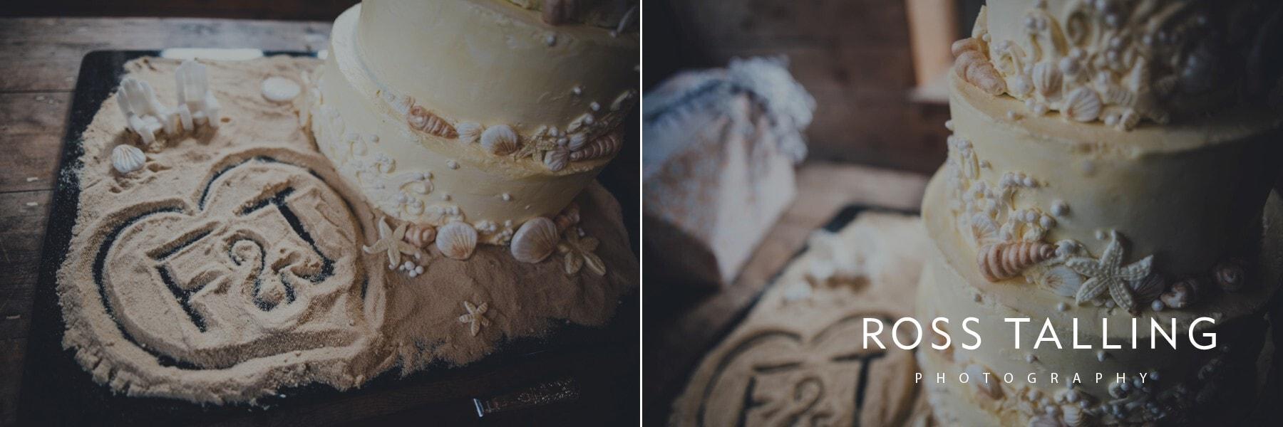 freya-jamies-nancarrow-farm-wedding-photography-cornwall_0149