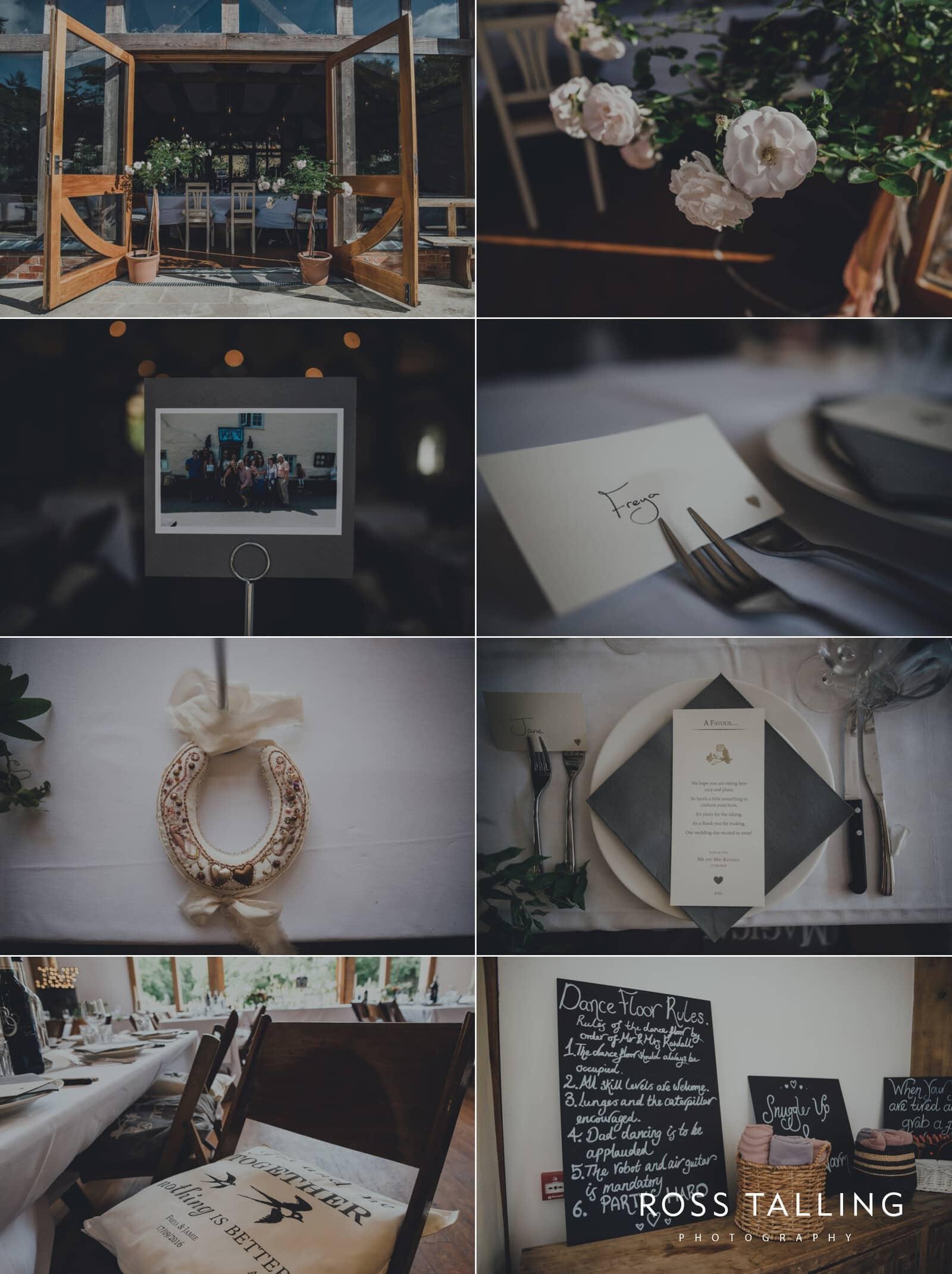 freya-jamies-nancarrow-farm-wedding-photography-cornwall_0145