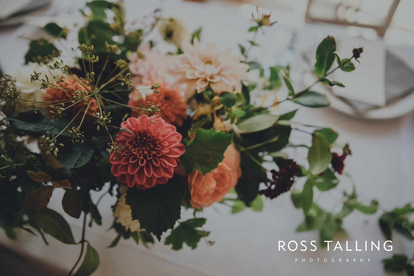 freya-jamies-nancarrow-farm-wedding-photography-cornwall_0143