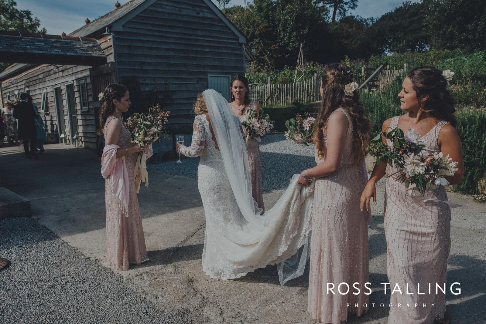 freya-jamies-nancarrow-farm-wedding-photography-cornwall_0137