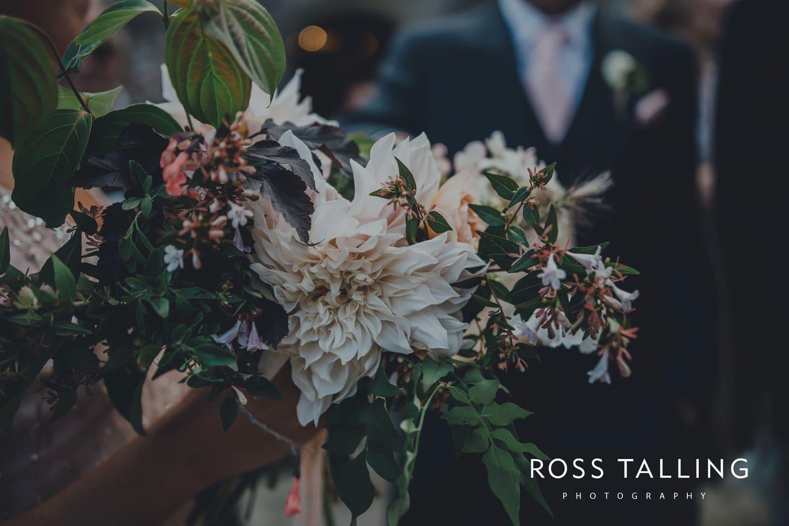freya-jamies-nancarrow-farm-wedding-photography-cornwall_0124