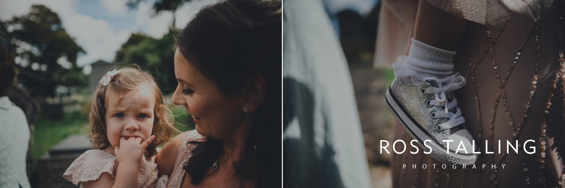 freya-jamies-nancarrow-farm-wedding-photography-cornwall_0123