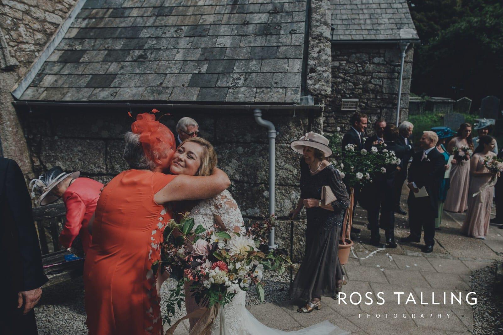 freya-jamies-nancarrow-farm-wedding-photography-cornwall_0122