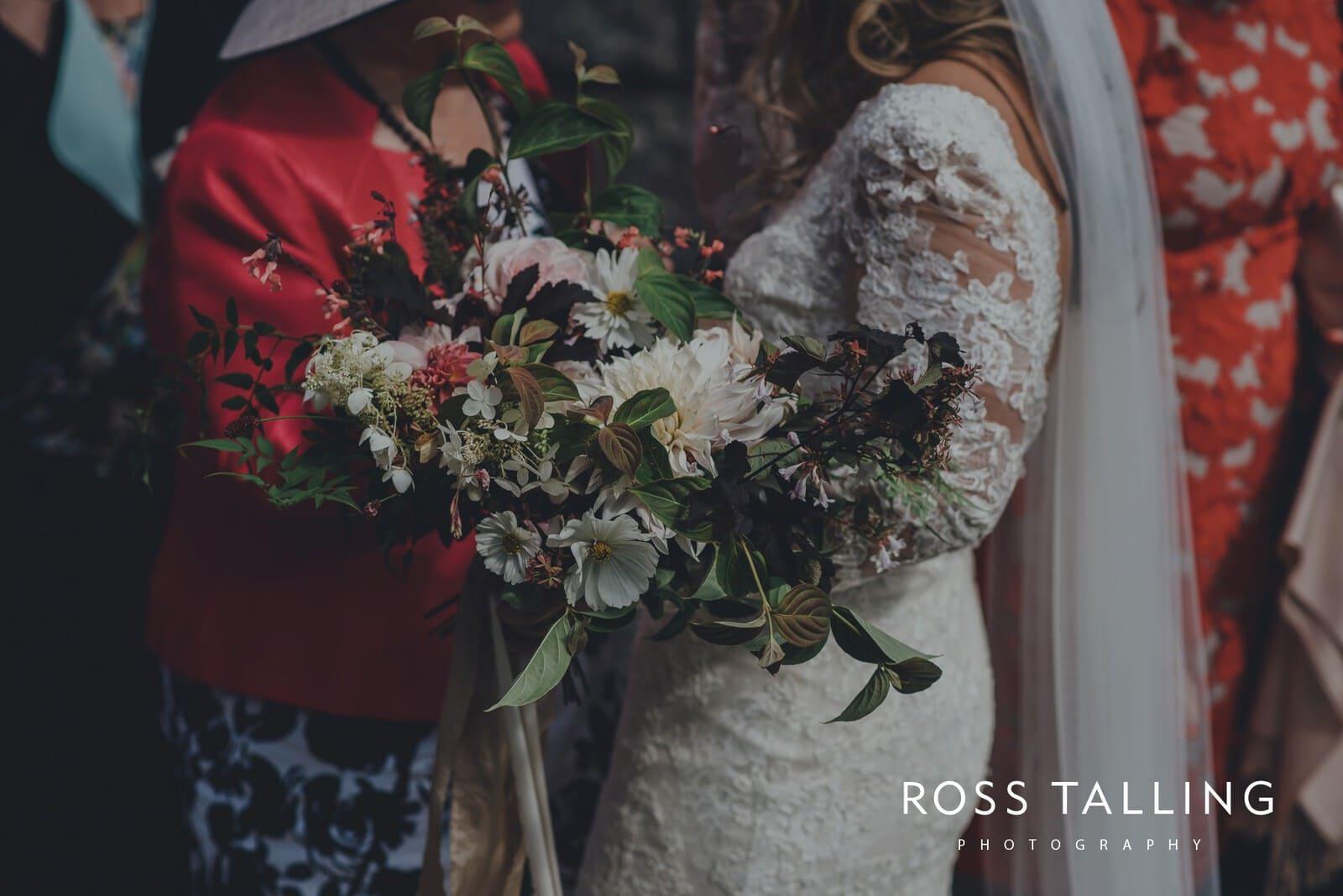 freya-jamies-nancarrow-farm-wedding-photography-cornwall_0121