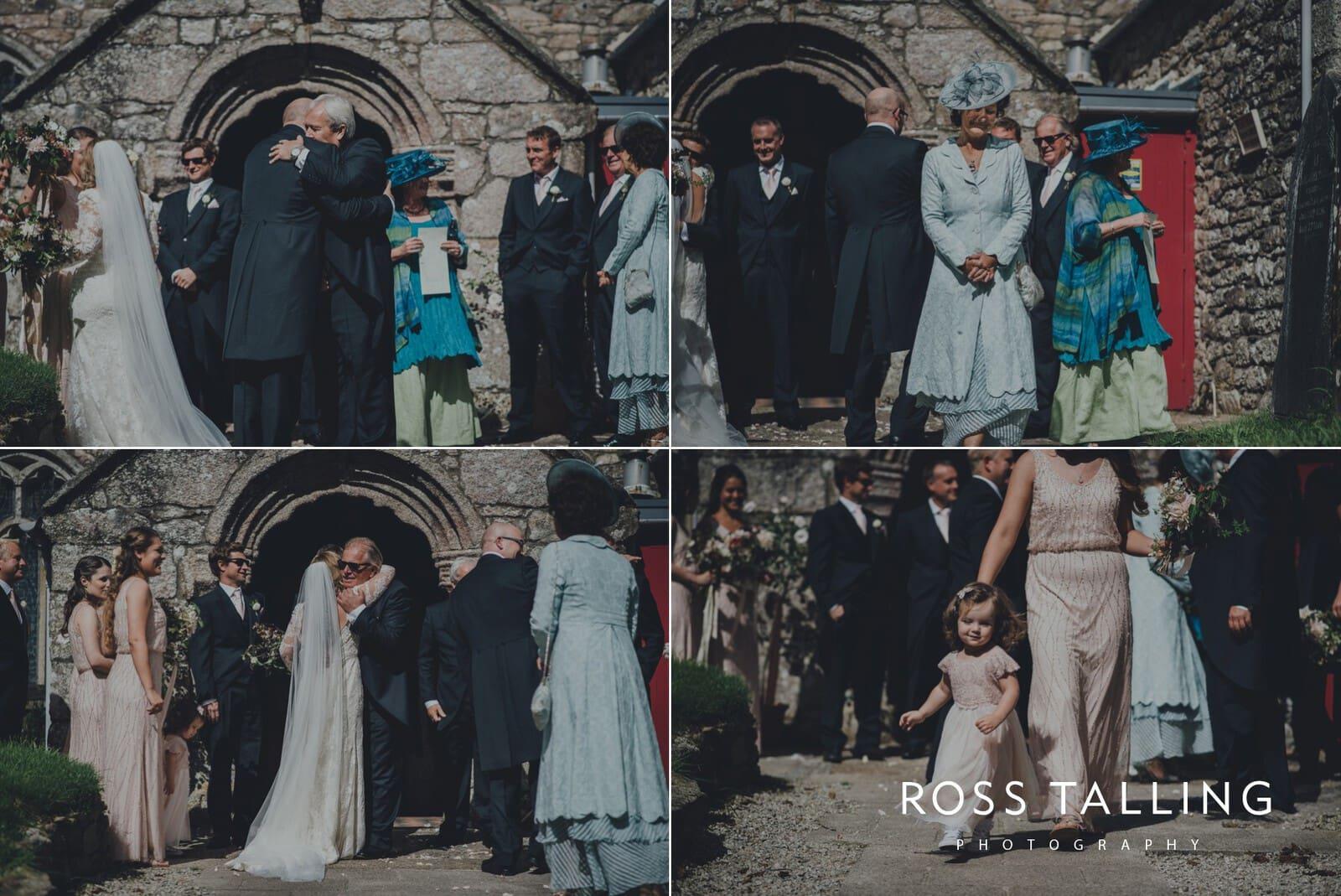 freya-jamies-nancarrow-farm-wedding-photography-cornwall_0120