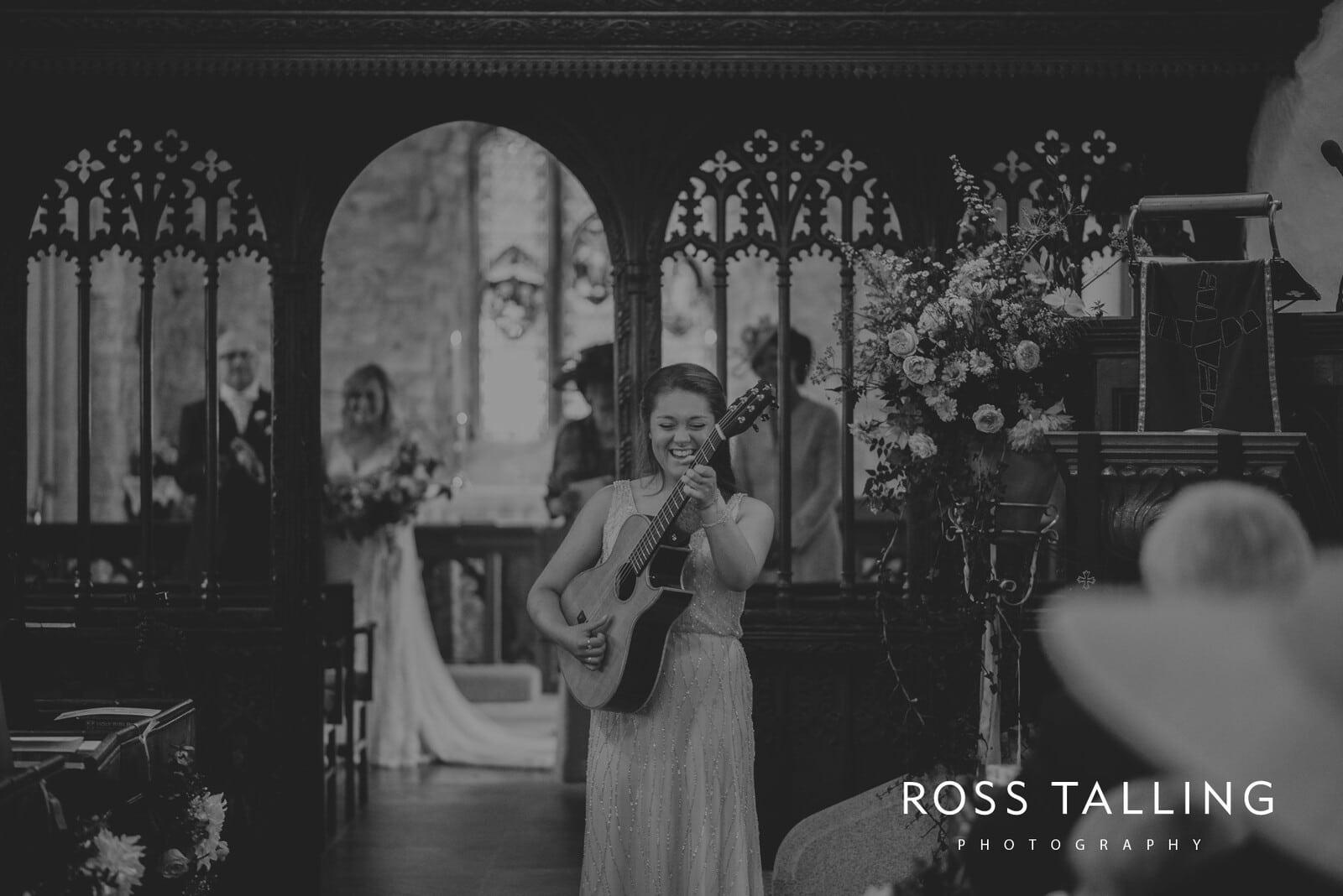 freya-jamies-nancarrow-farm-wedding-photography-cornwall_0115