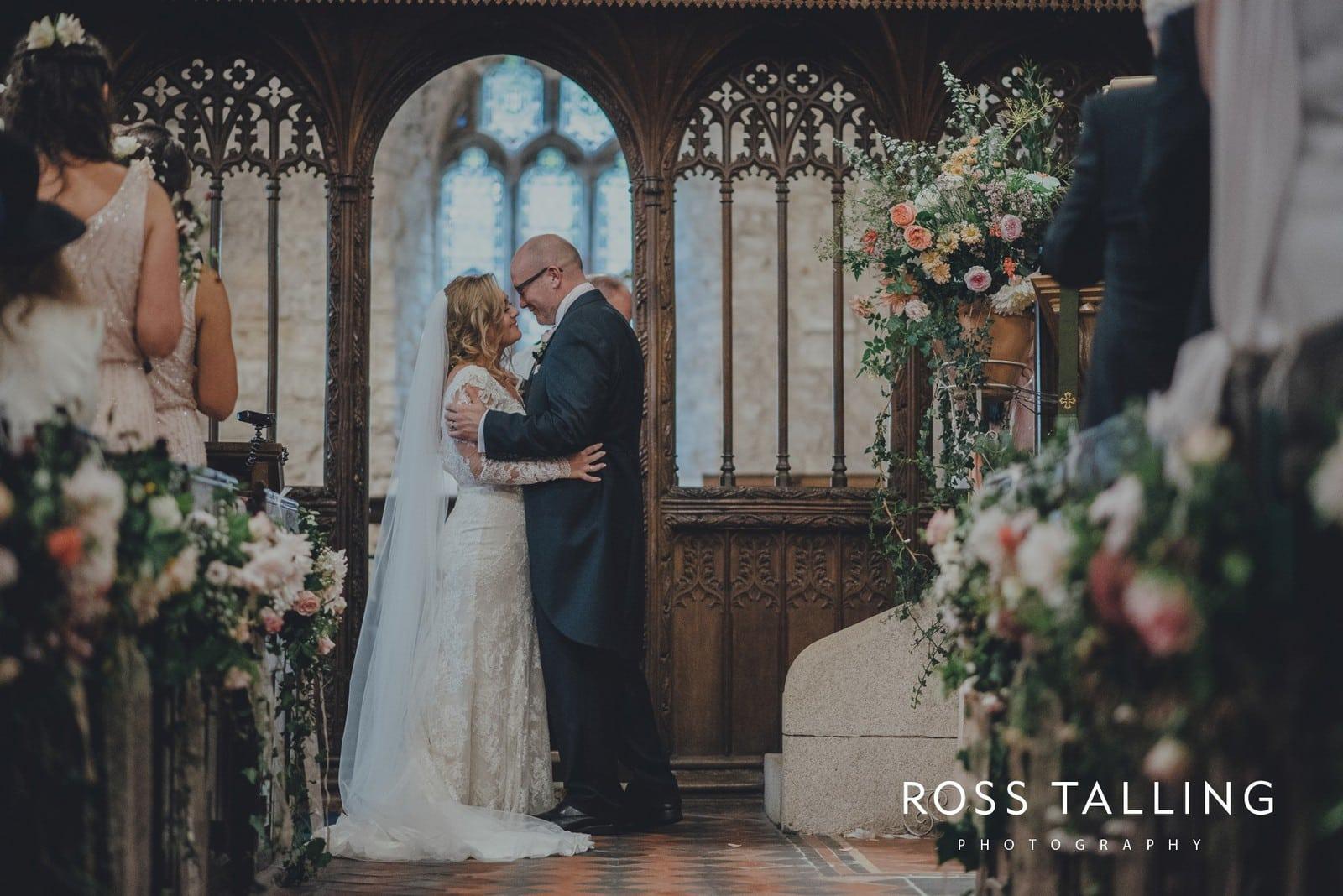 freya-jamies-nancarrow-farm-wedding-photography-cornwall_0100