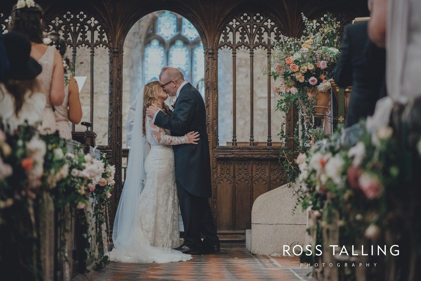 freya-jamies-nancarrow-farm-wedding-photography-cornwall_0099