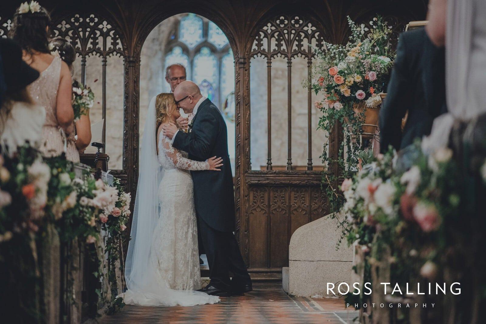 freya-jamies-nancarrow-farm-wedding-photography-cornwall_0098