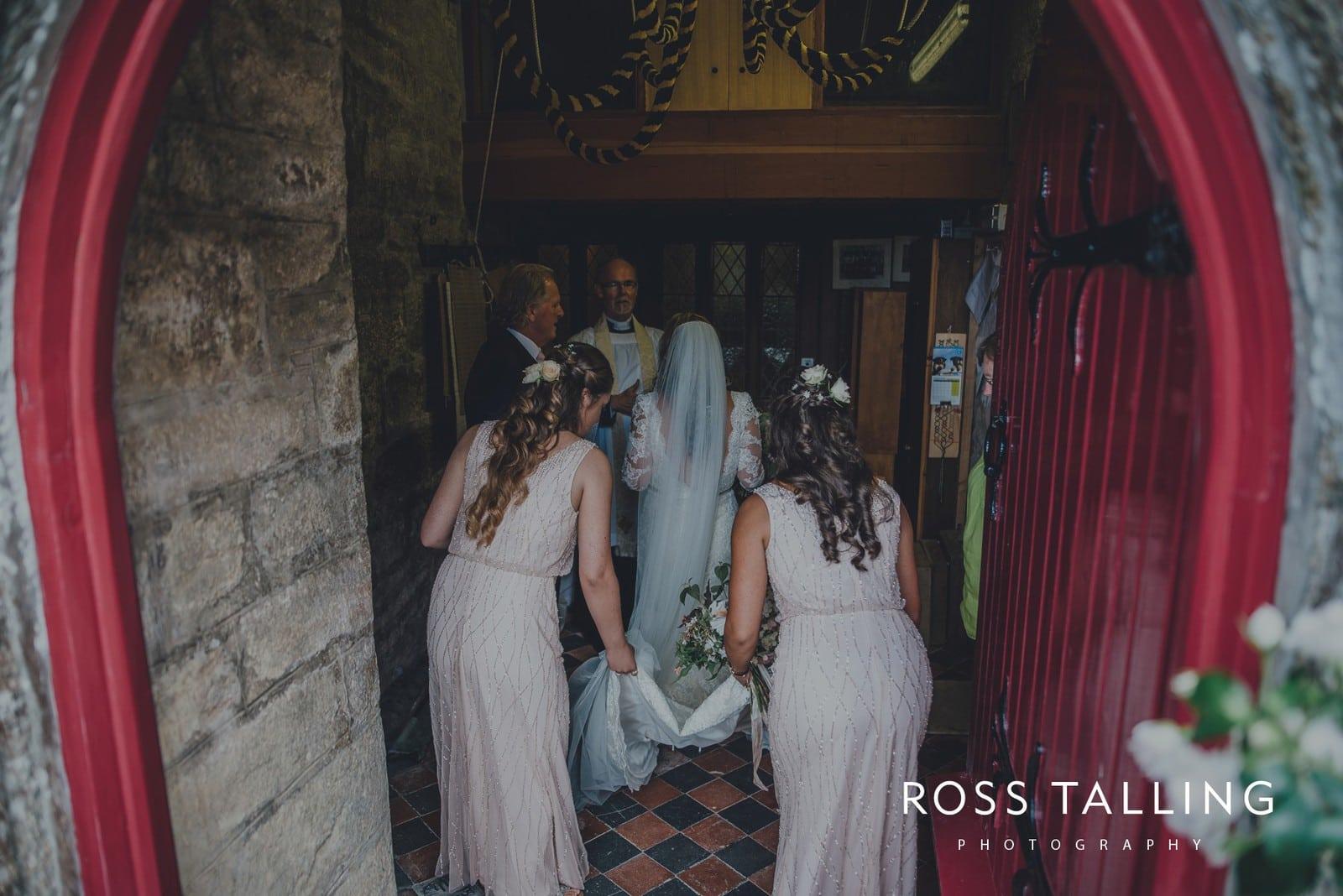 freya-jamies-nancarrow-farm-wedding-photography-cornwall_0085