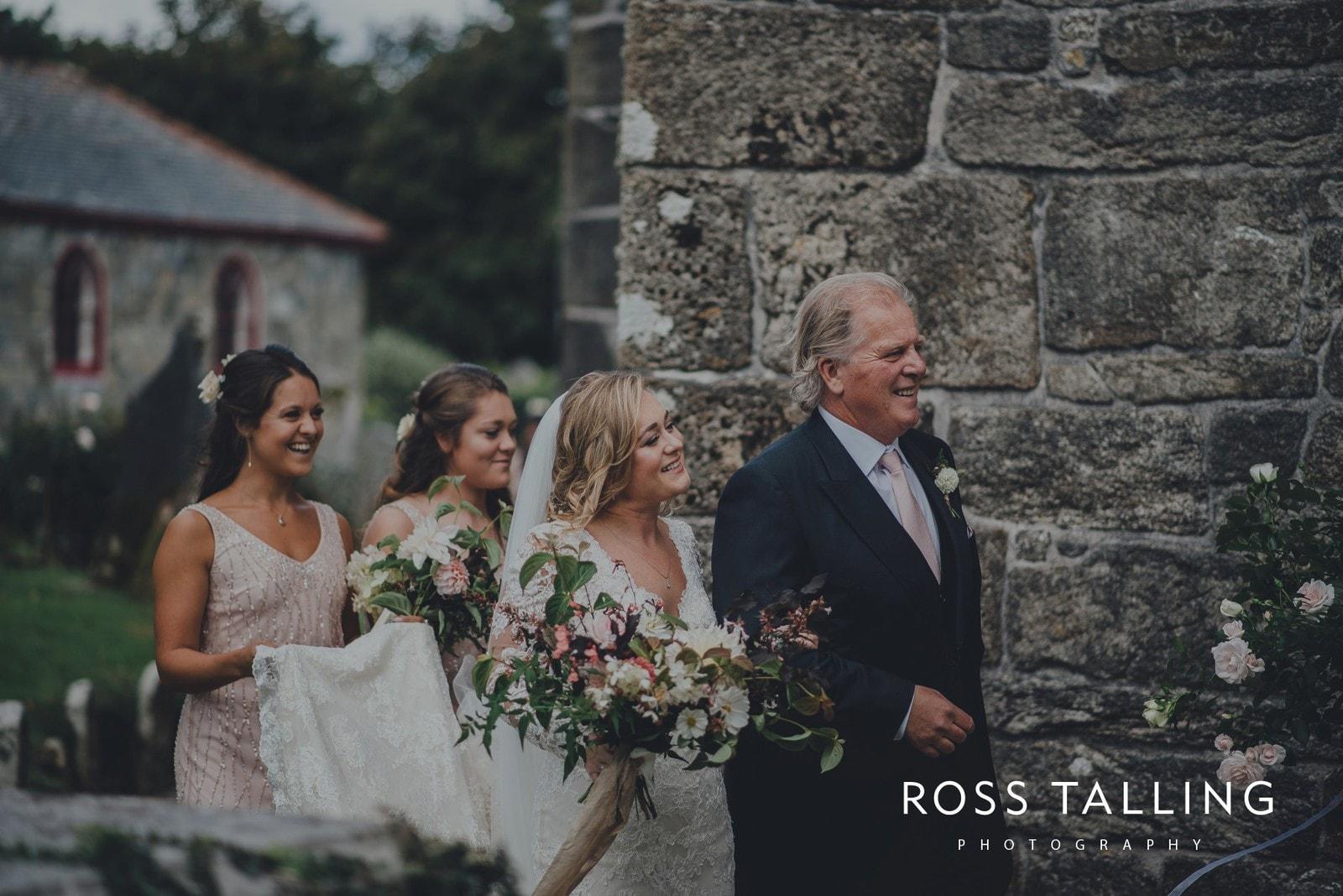 freya-jamies-nancarrow-farm-wedding-photography-cornwall_0084