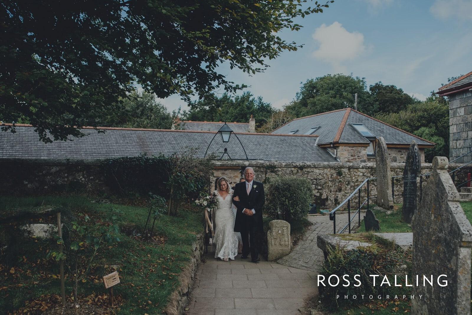 freya-jamies-nancarrow-farm-wedding-photography-cornwall_0083