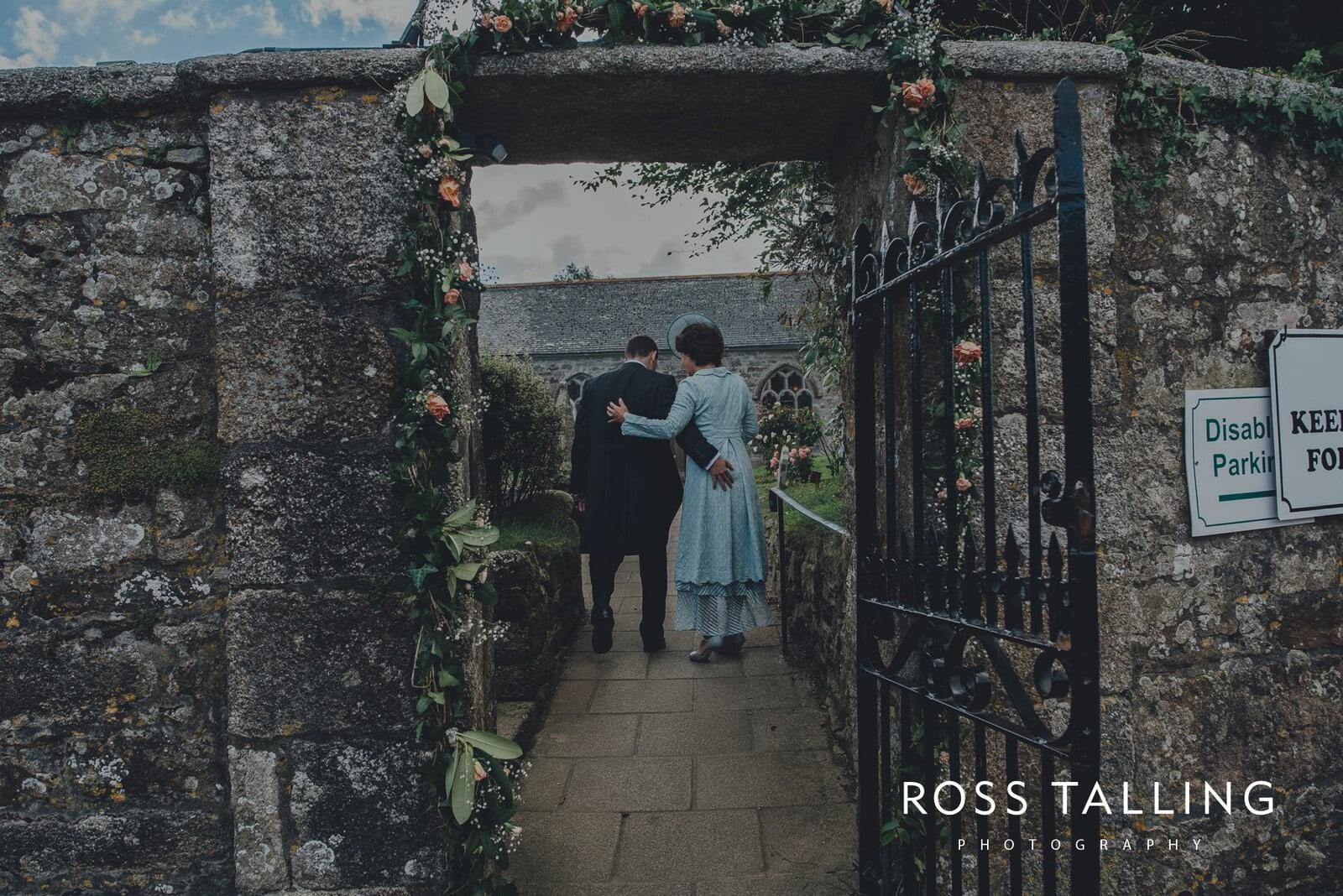 freya-jamies-nancarrow-farm-wedding-photography-cornwall_0082