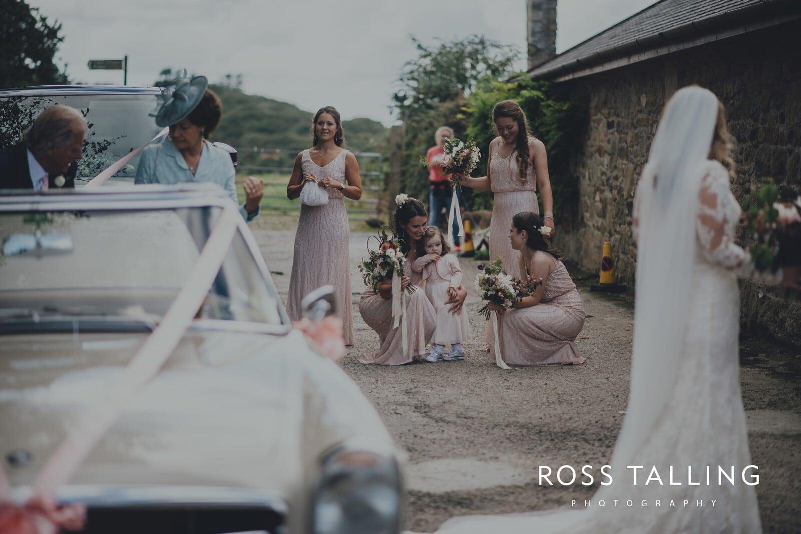 freya-jamies-nancarrow-farm-wedding-photography-cornwall_0081