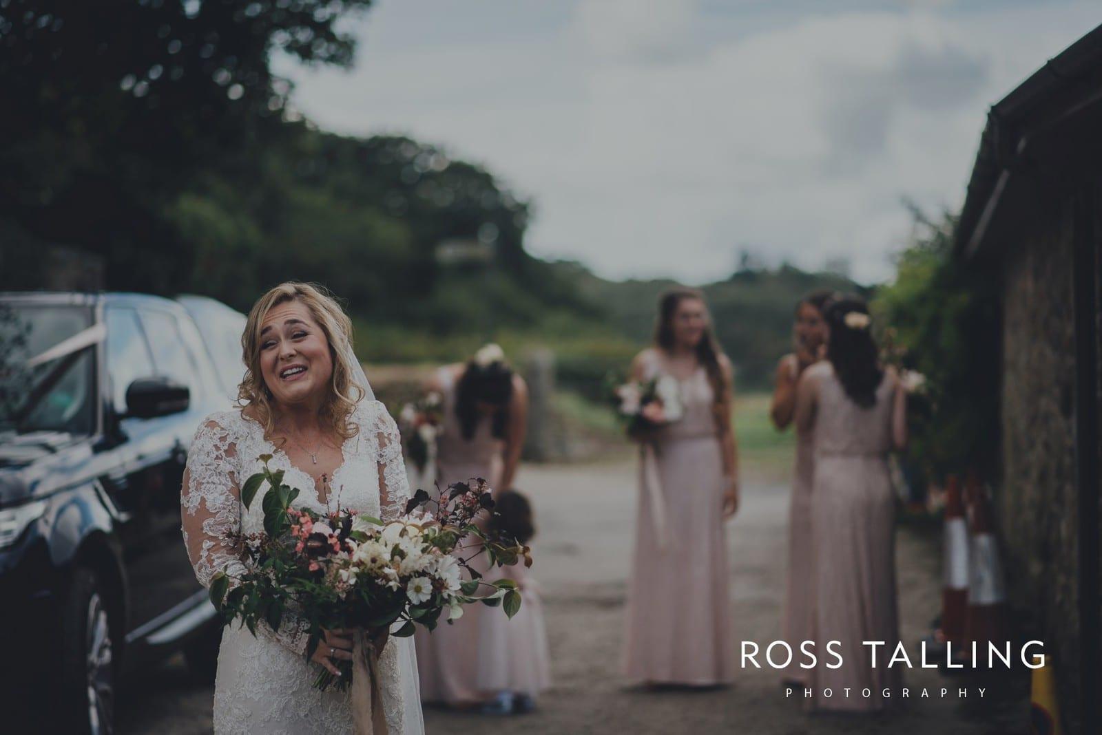 freya-jamies-nancarrow-farm-wedding-photography-cornwall_0080
