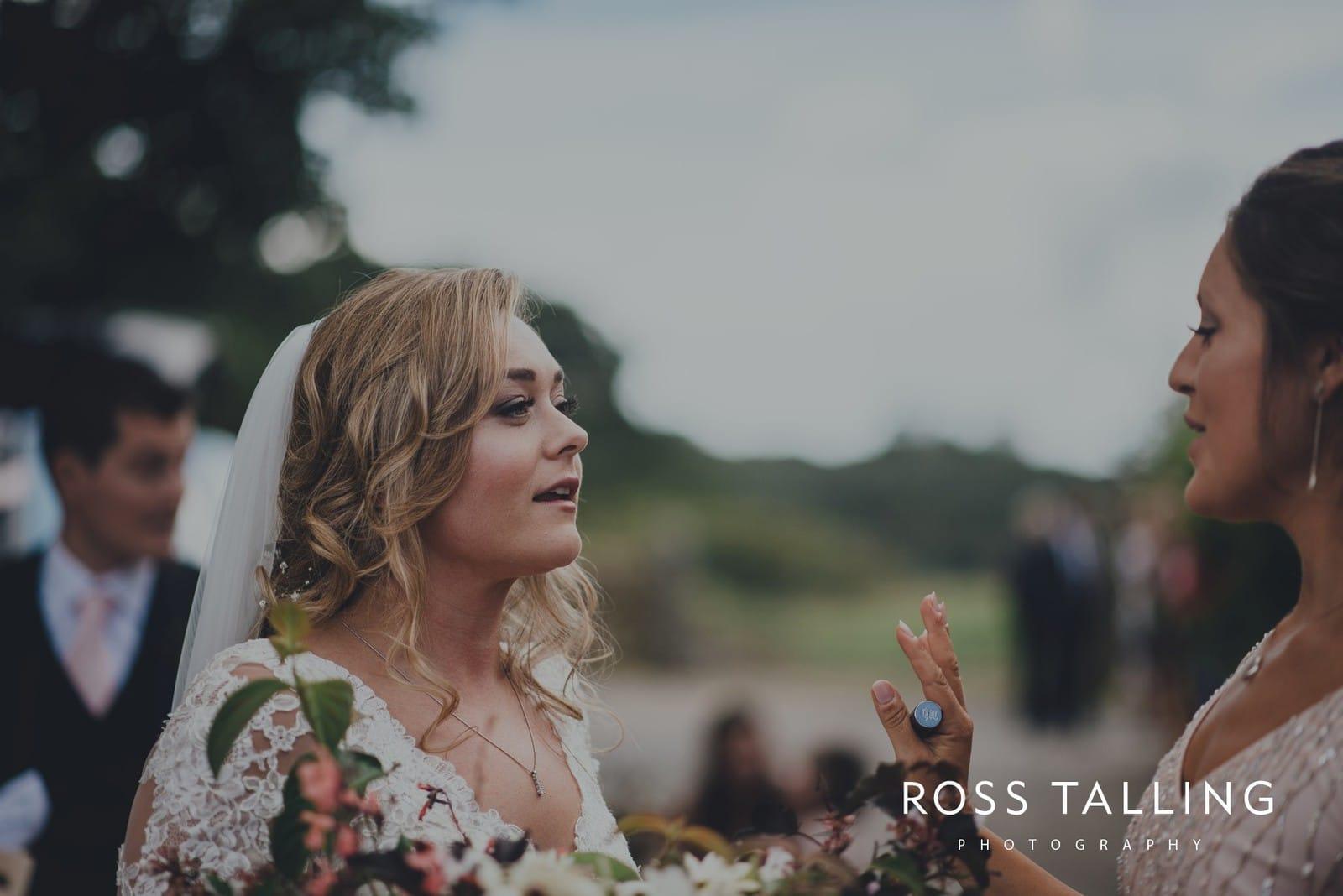 freya-jamies-nancarrow-farm-wedding-photography-cornwall_0079