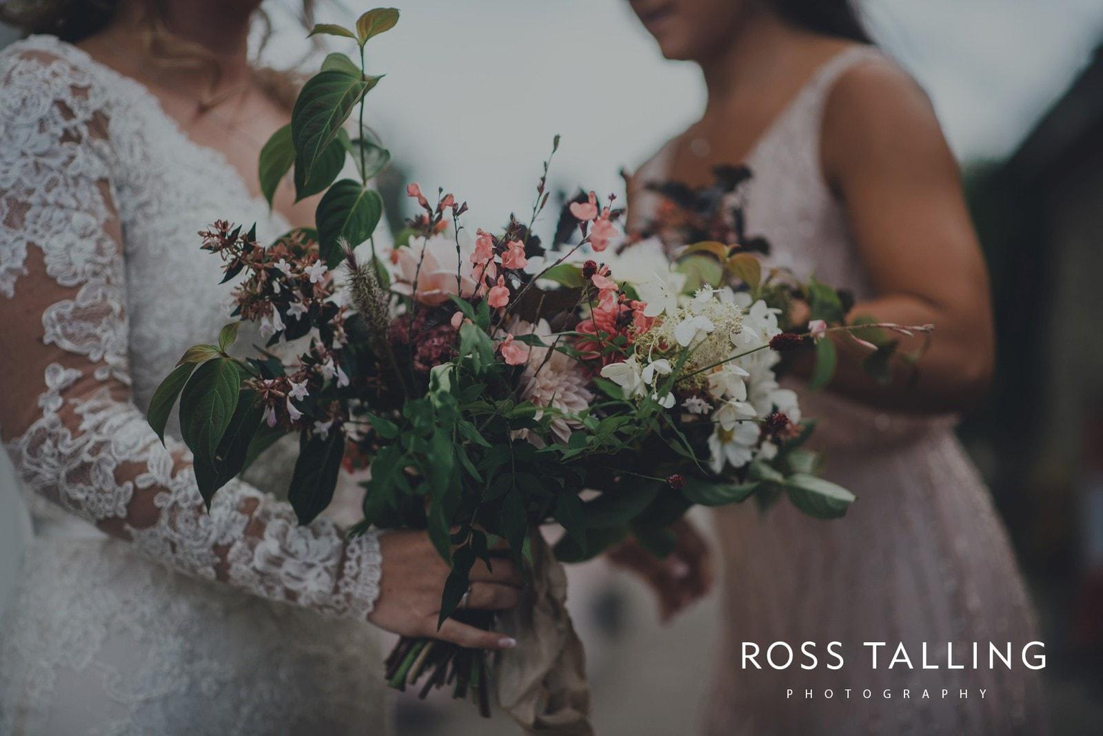 freya-jamies-nancarrow-farm-wedding-photography-cornwall_0078