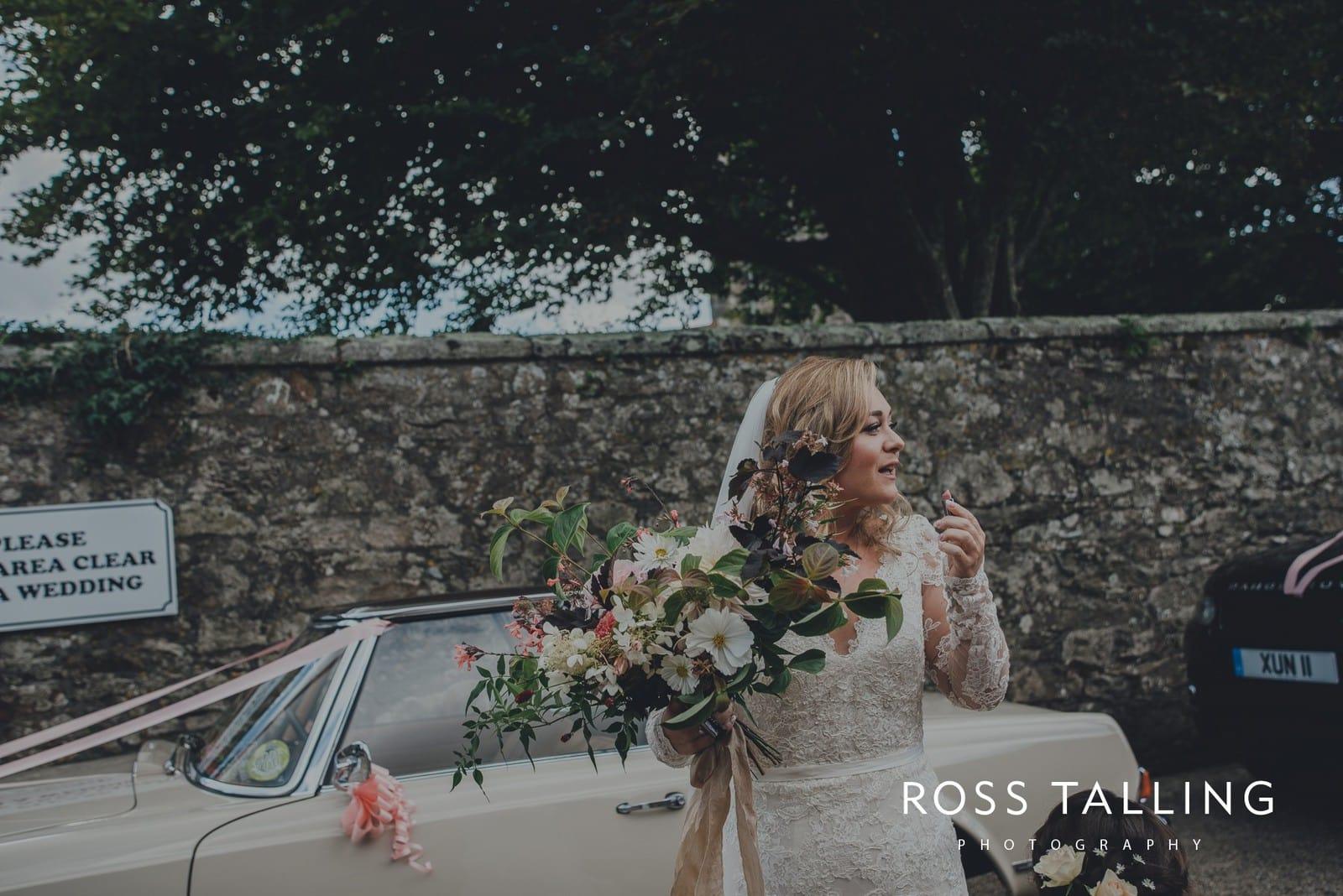 freya-jamies-nancarrow-farm-wedding-photography-cornwall_0077