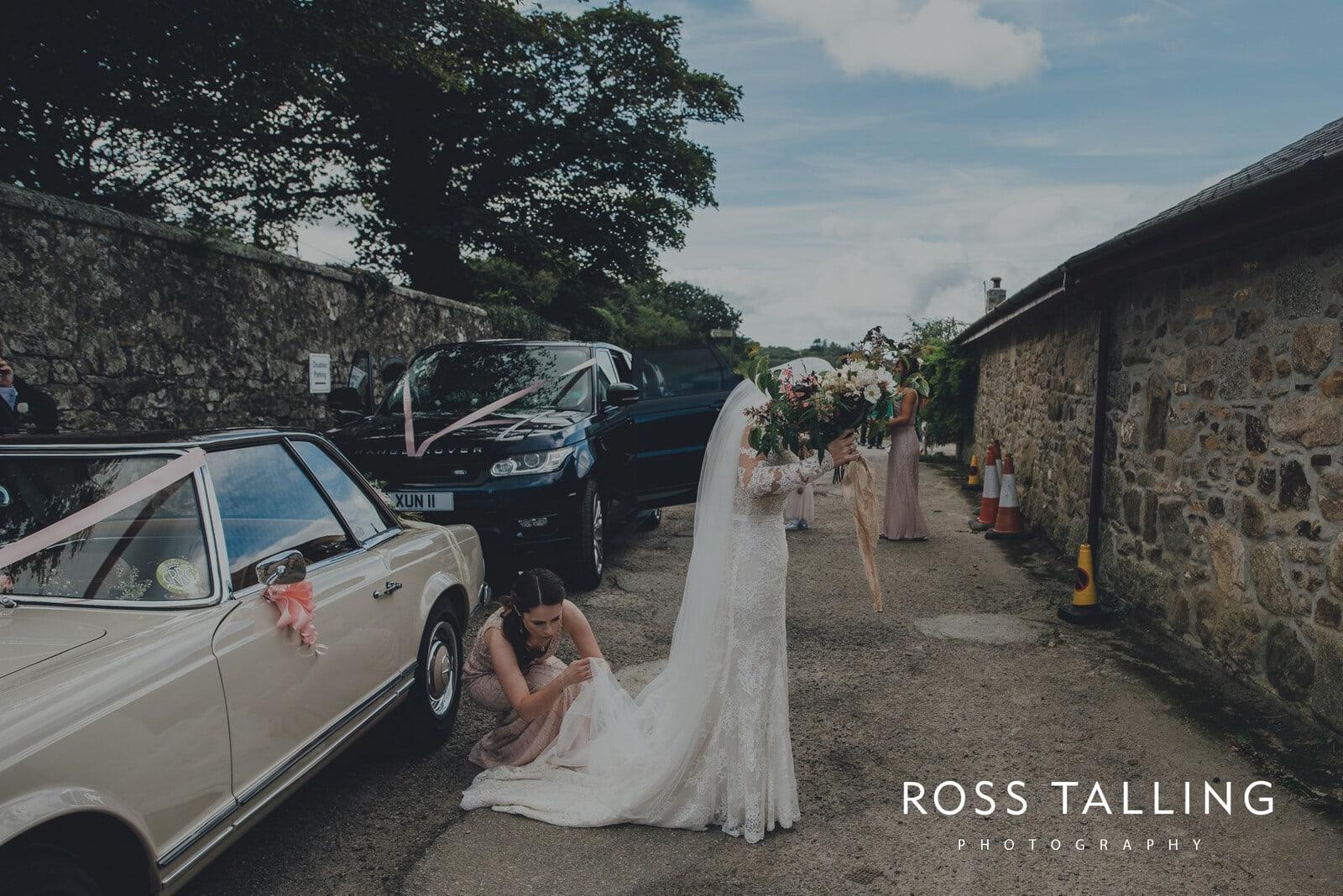 freya-jamies-nancarrow-farm-wedding-photography-cornwall_0075
