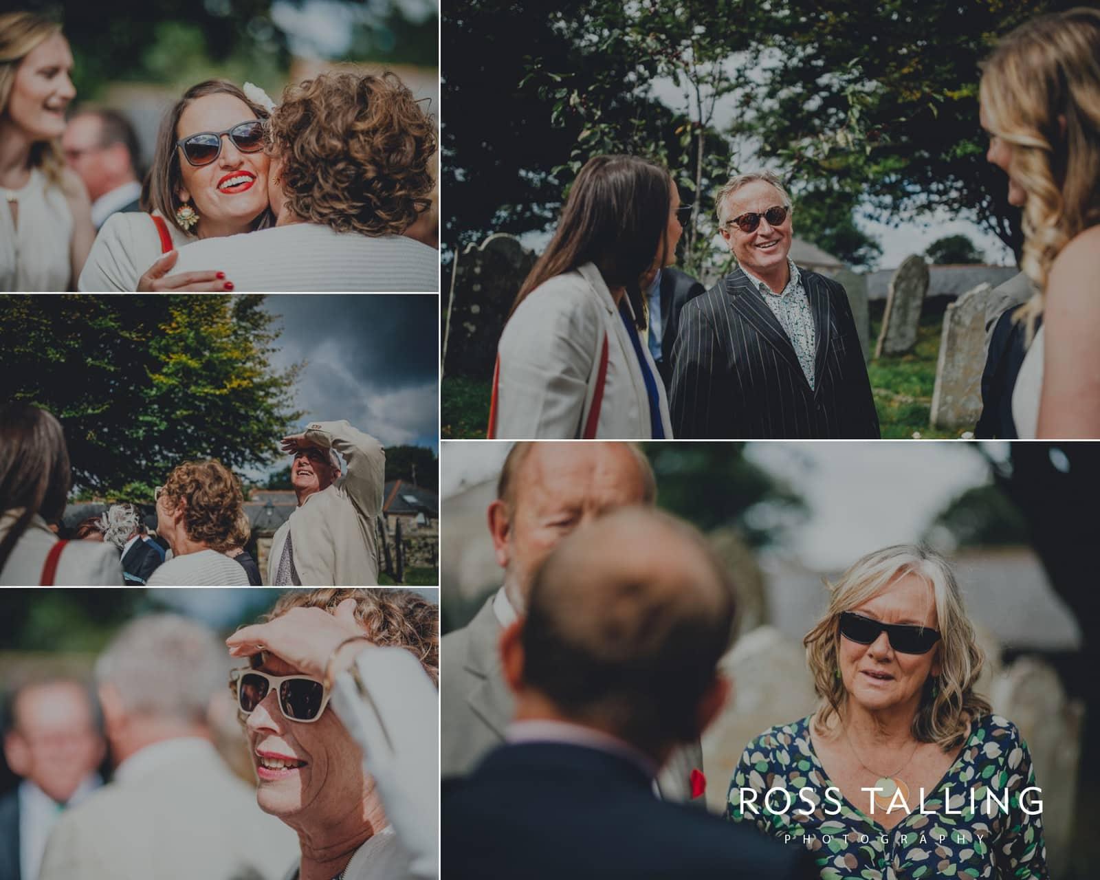 freya-jamies-nancarrow-farm-wedding-photography-cornwall_0064