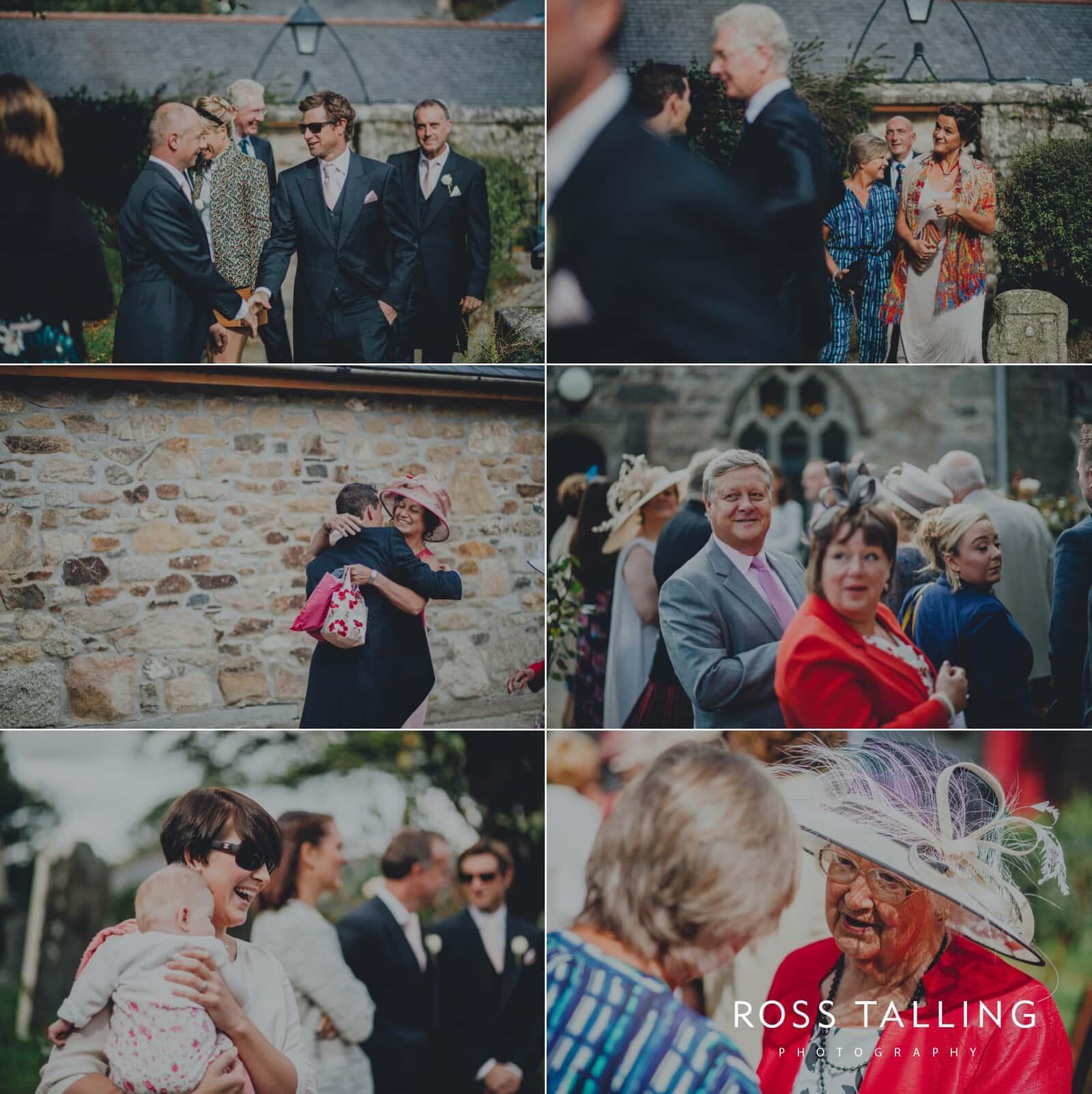 freya-jamies-nancarrow-farm-wedding-photography-cornwall_0061
