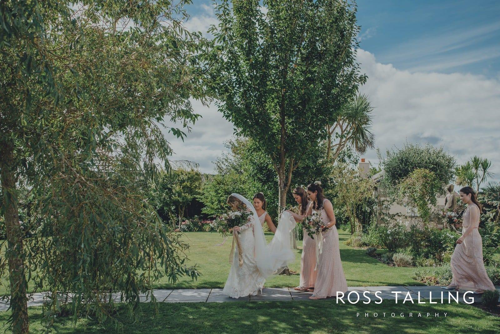 freya-jamies-nancarrow-farm-wedding-photography-cornwall_0055