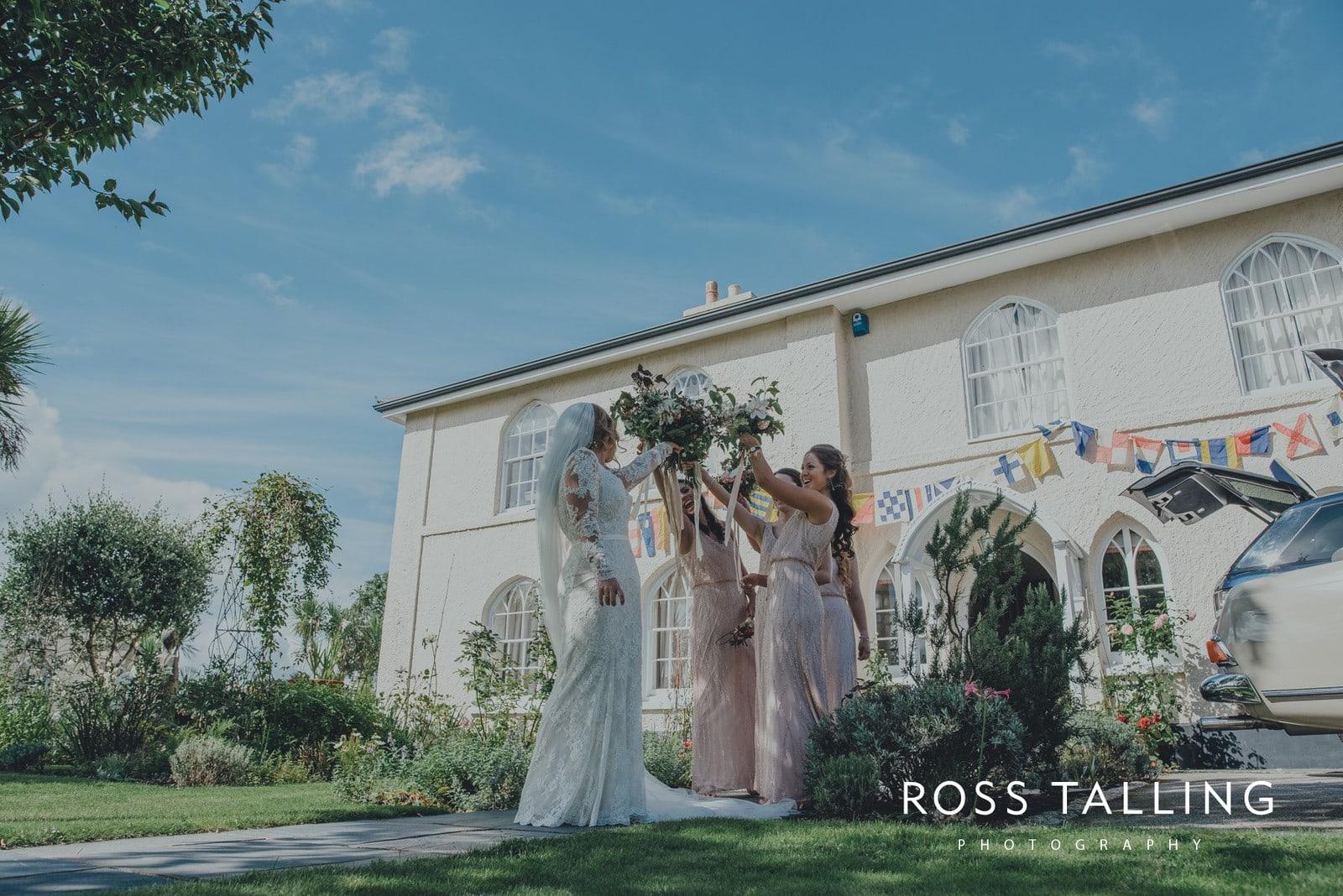 freya-jamies-nancarrow-farm-wedding-photography-cornwall_0054