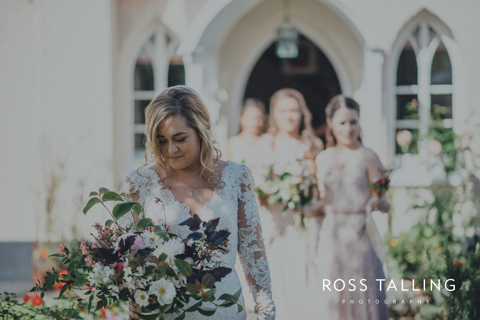 freya-jamies-nancarrow-farm-wedding-photography-cornwall_0053